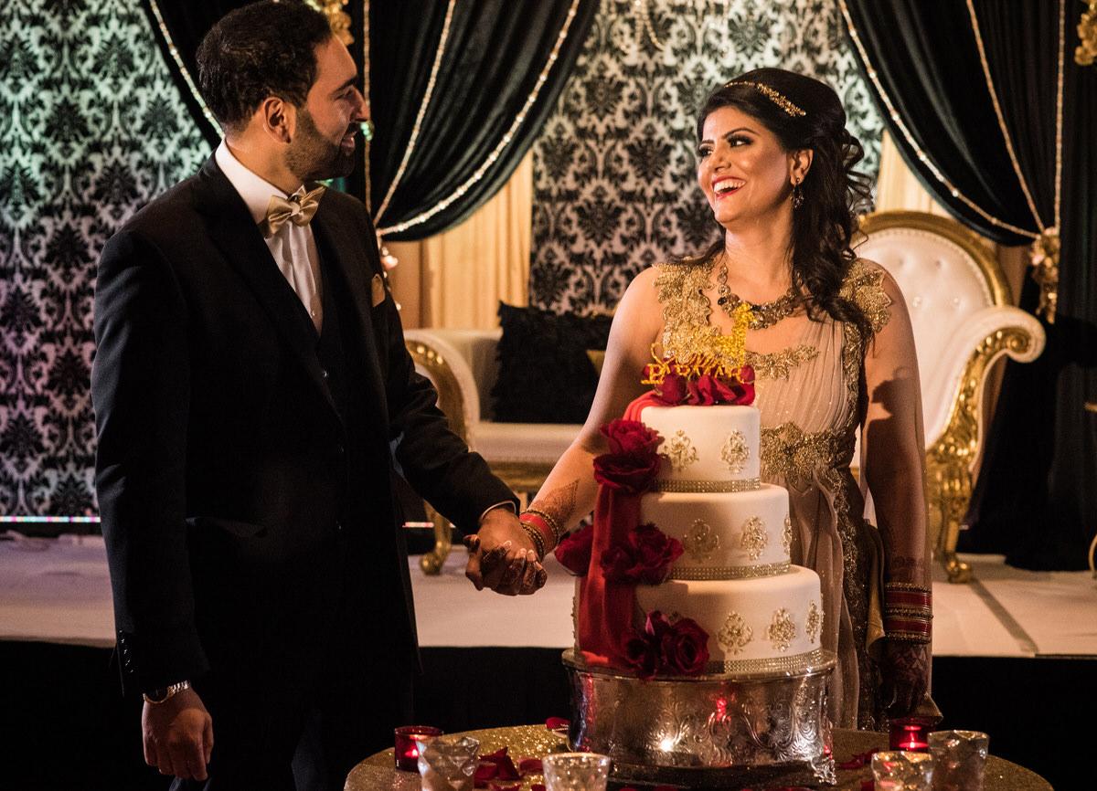 Edmonton-wedding-photographers-Sikh-wedding-75.JPG