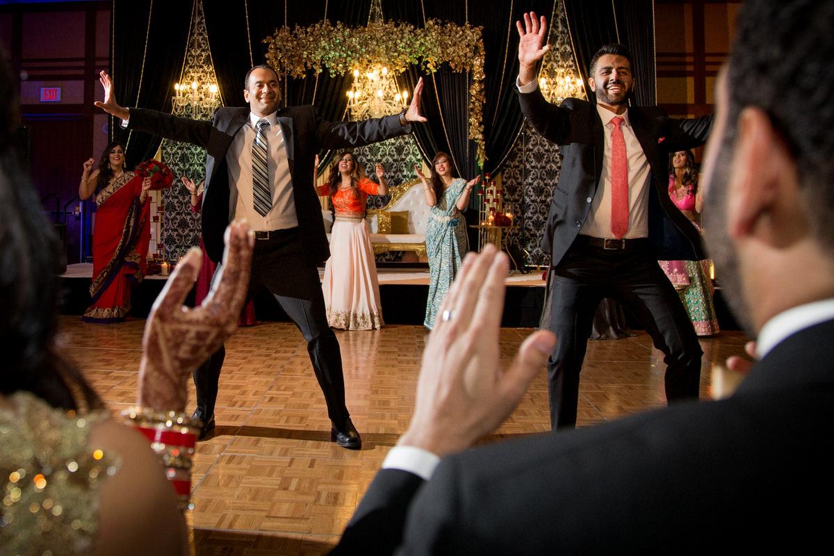 Edmonton-wedding-photographers-Sikh-wedding-78.JPG