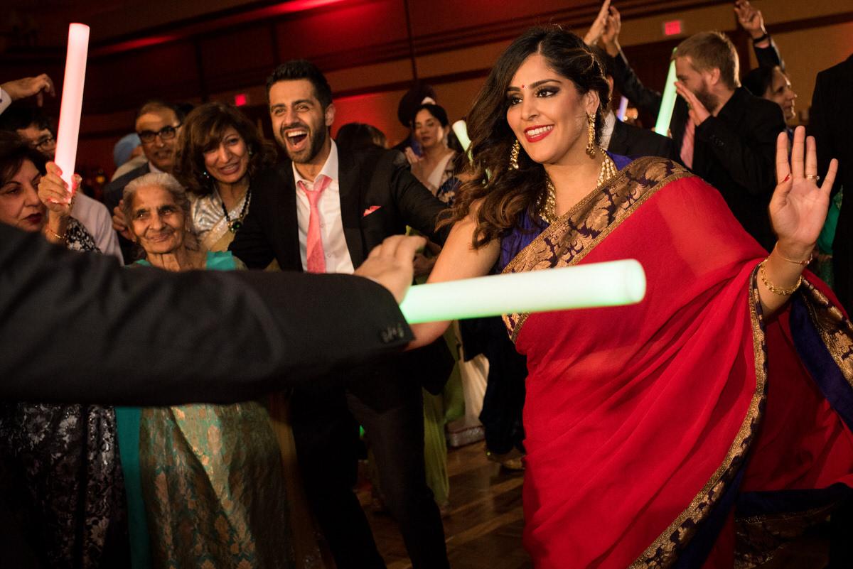Edmonton-wedding-photographers-Sikh-wedding-83.JPG