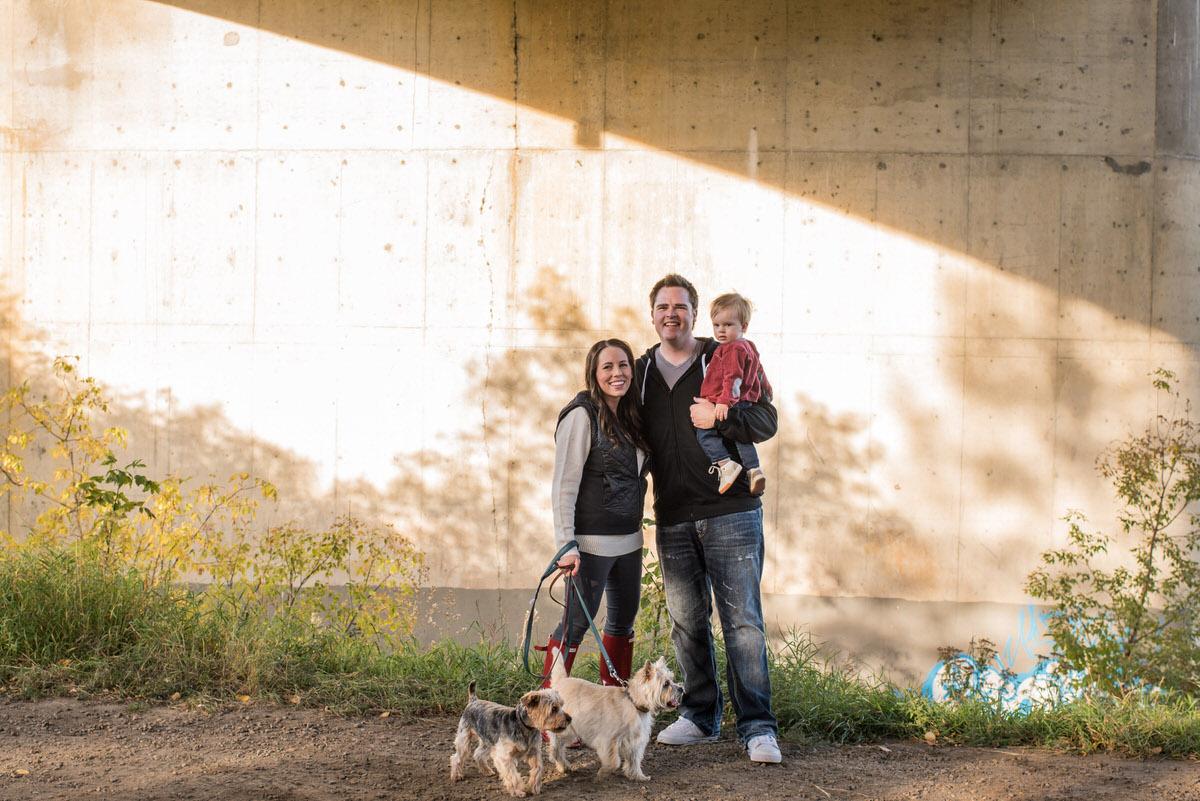 Edmonton-family-photographers-portrait-family-dog02-1.jpg