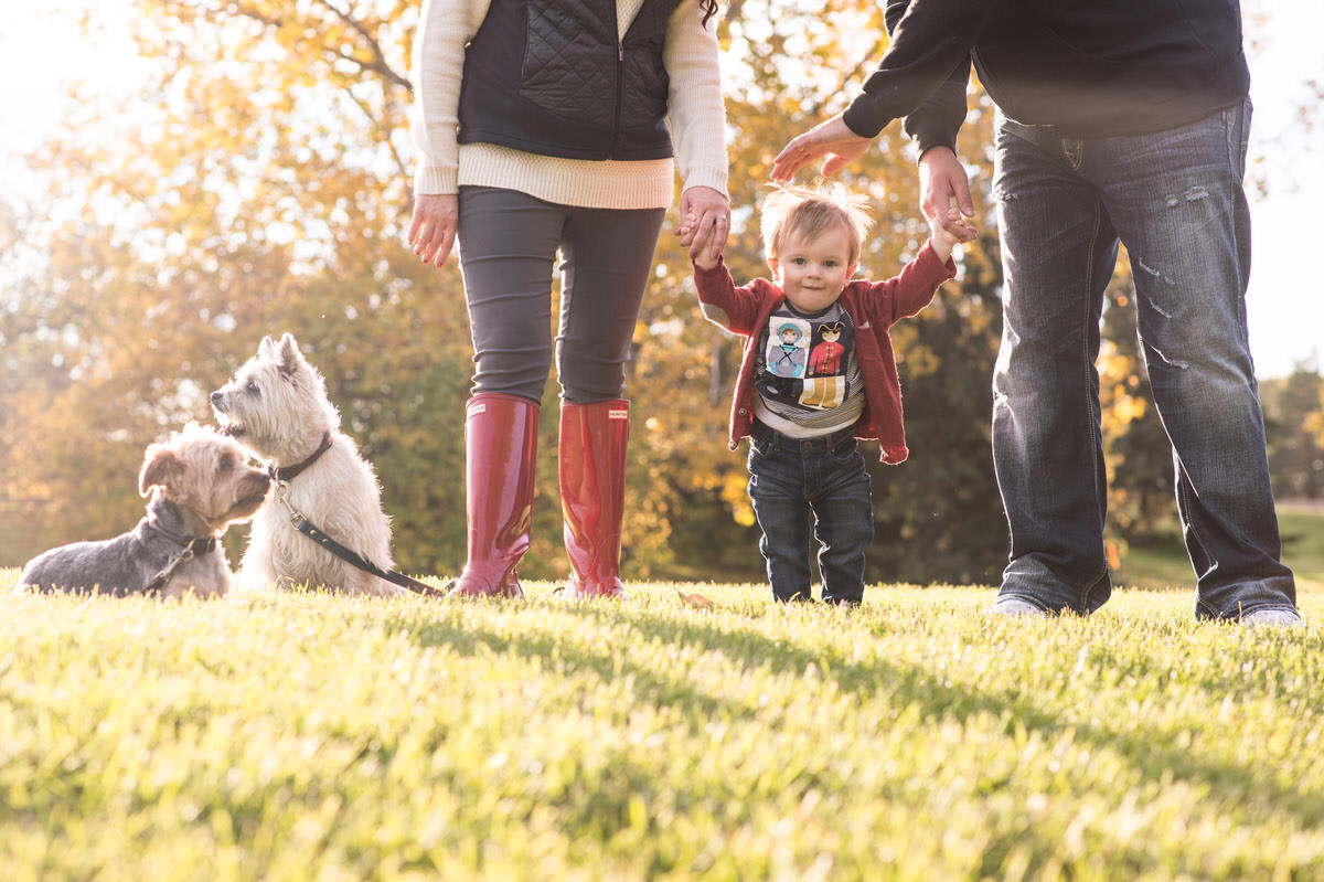 Edmonton-family-photographers-portrait-family-dog04-1.jpg