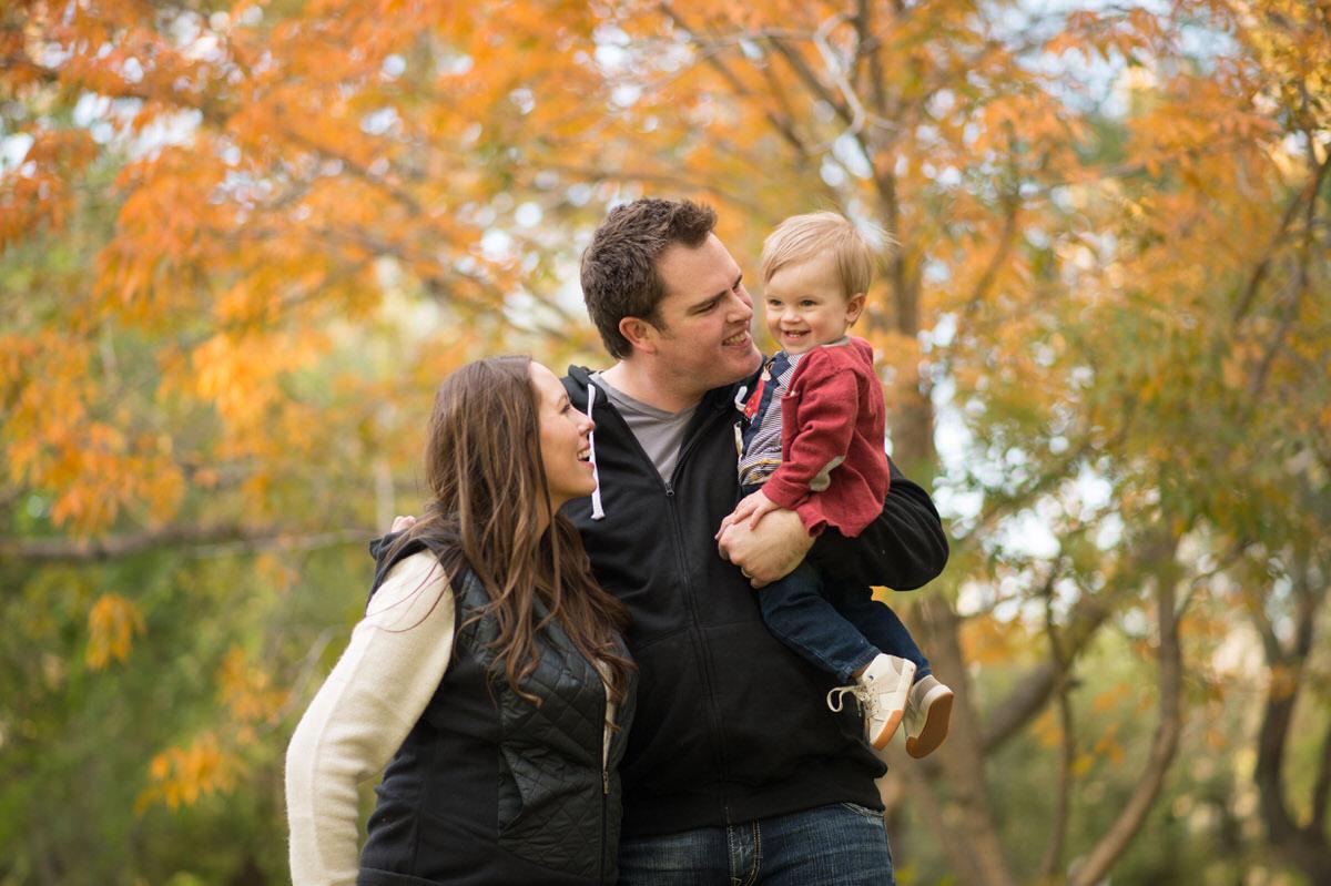 Edmonton-family-photographers-portrait-family-dog07-1.jpg