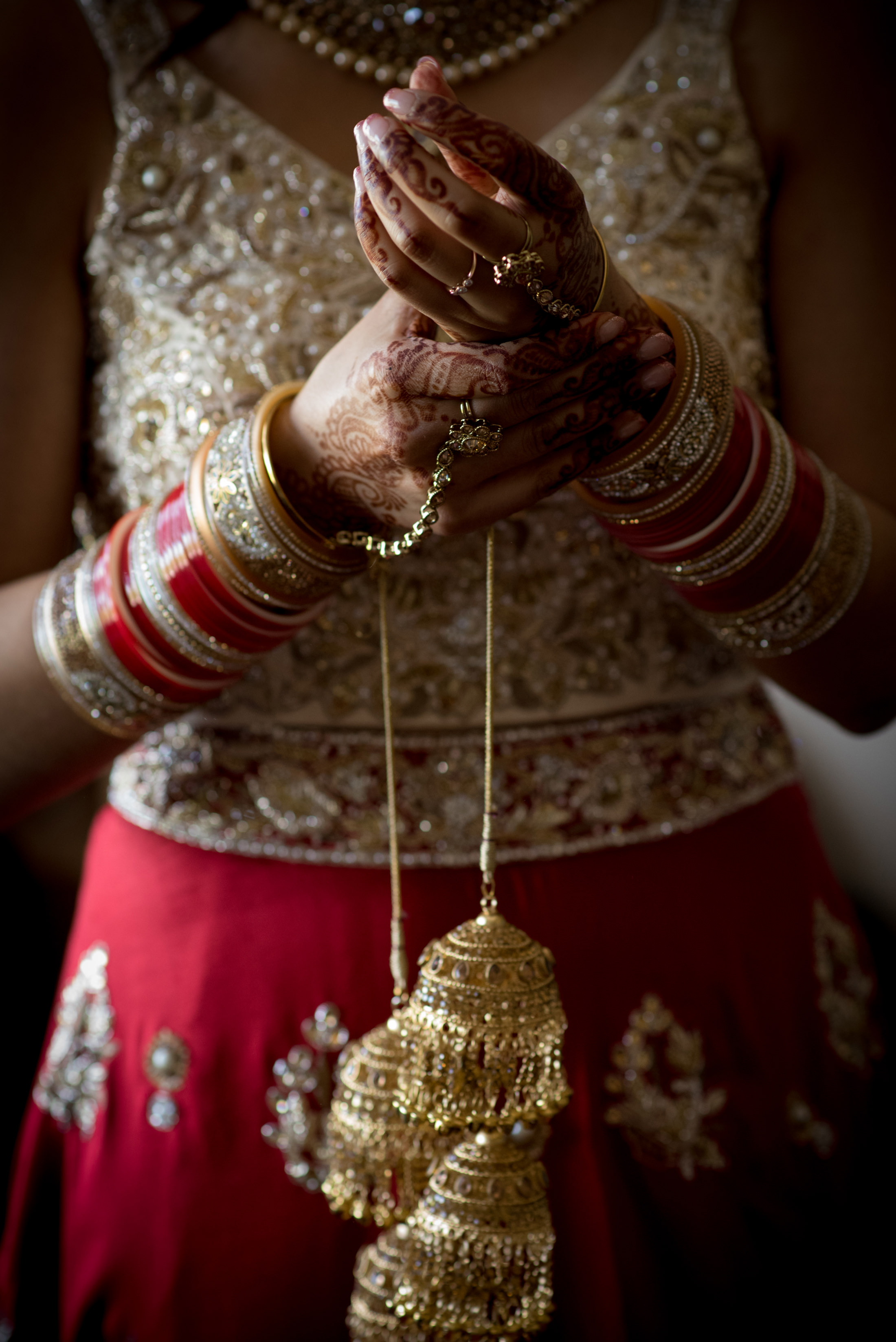 east indian wedding edmonton photographers