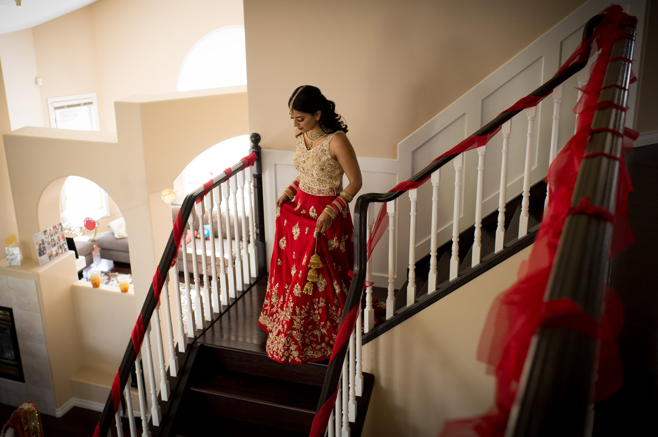 Edmonton_wedding_photographers_enjoy_center_wedding_Kiran_faisal_08.jpg
