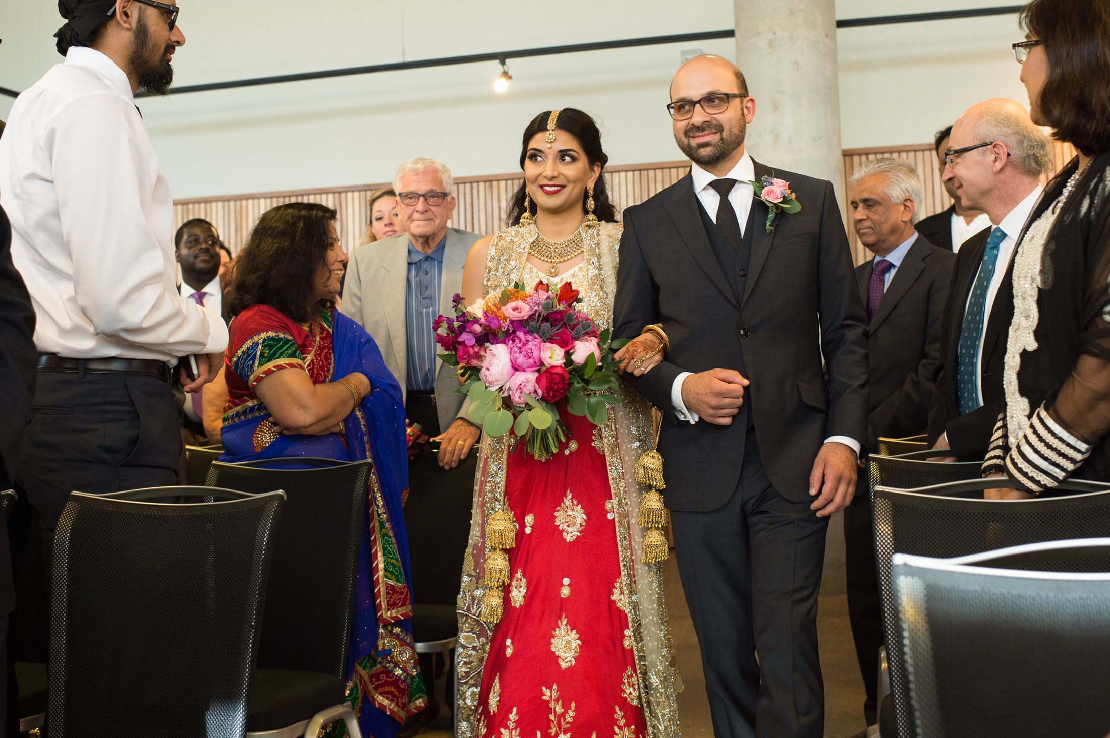Edmonton_wedding_photographers_enjoy_center_wedding_Kiran_faisal_22.jpg