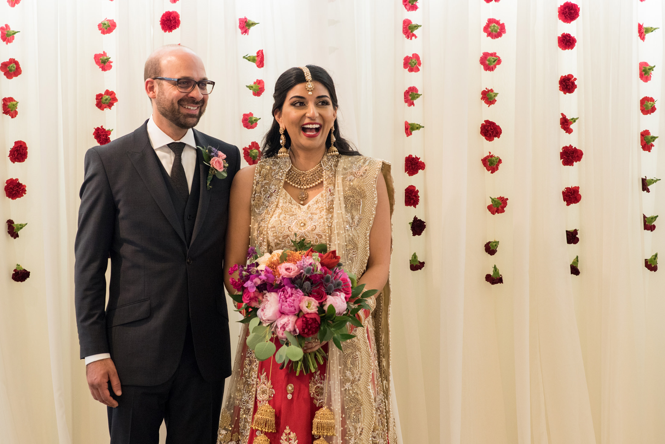 Edmonton_wedding_photographers_enjoy_center_wedding_Kiran_faisal_25.jpg