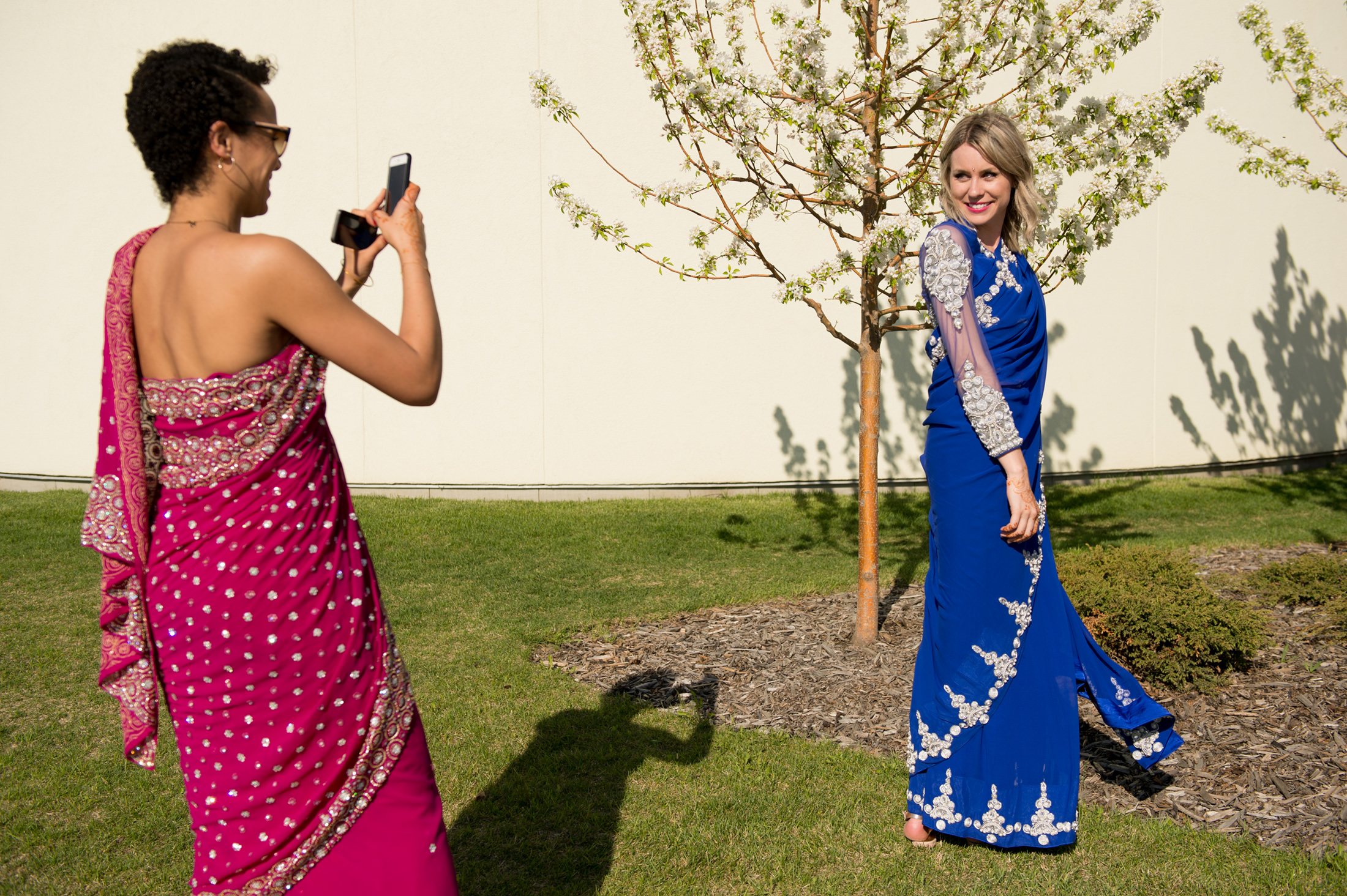 Edmonton_wedding_photographers_enjoy_center_wedding_Kiran_faisal_27.jpg