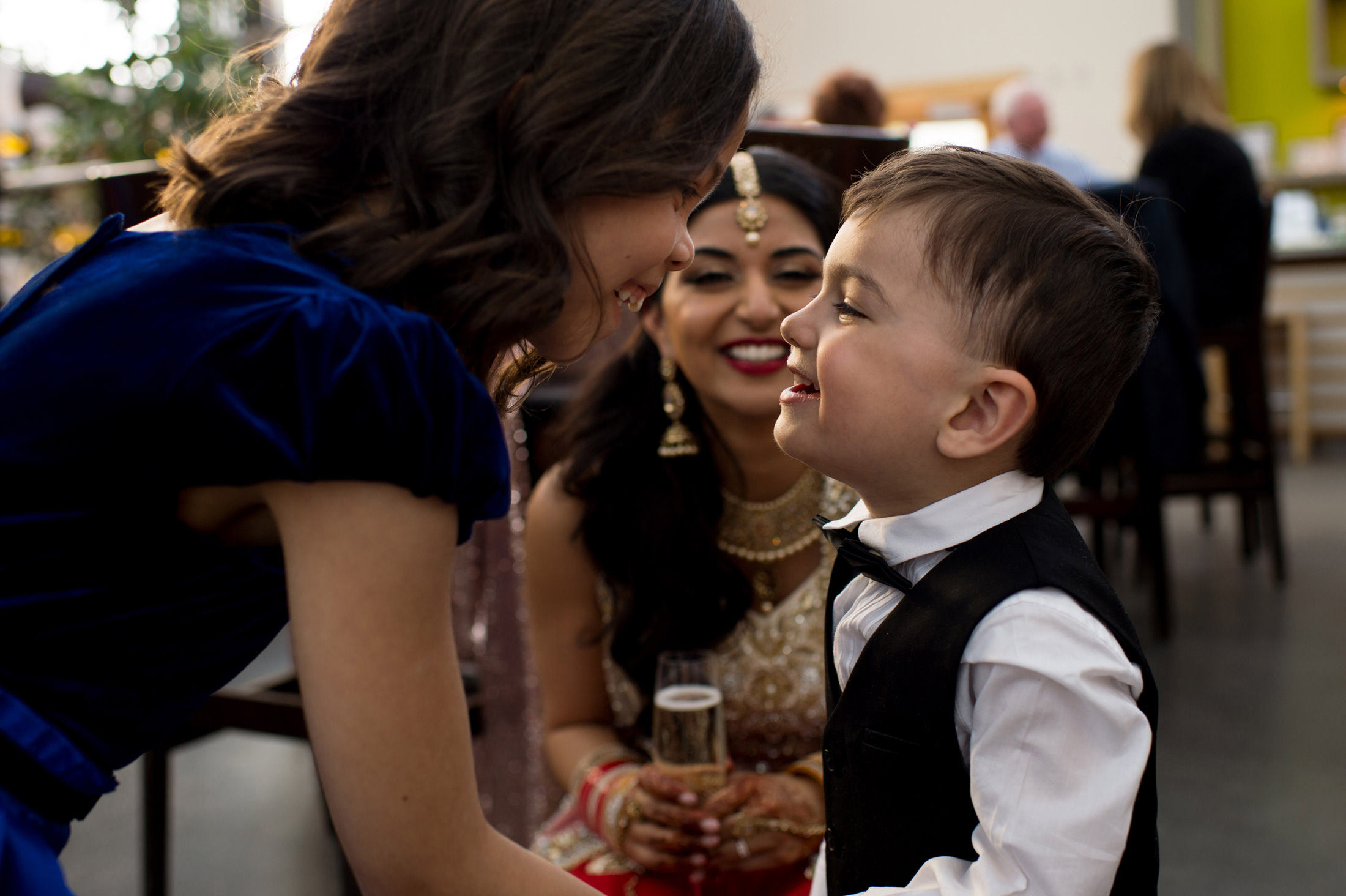 Edmonton_wedding_photographers_enjoy_center_wedding_Kiran_faisal_33.jpg
