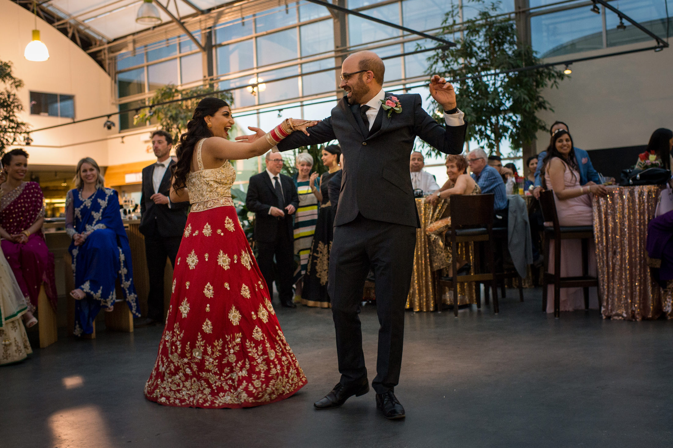 Edmonton_wedding_photographers_enjoy_center_wedding_Kiran_faisal_37.jpg