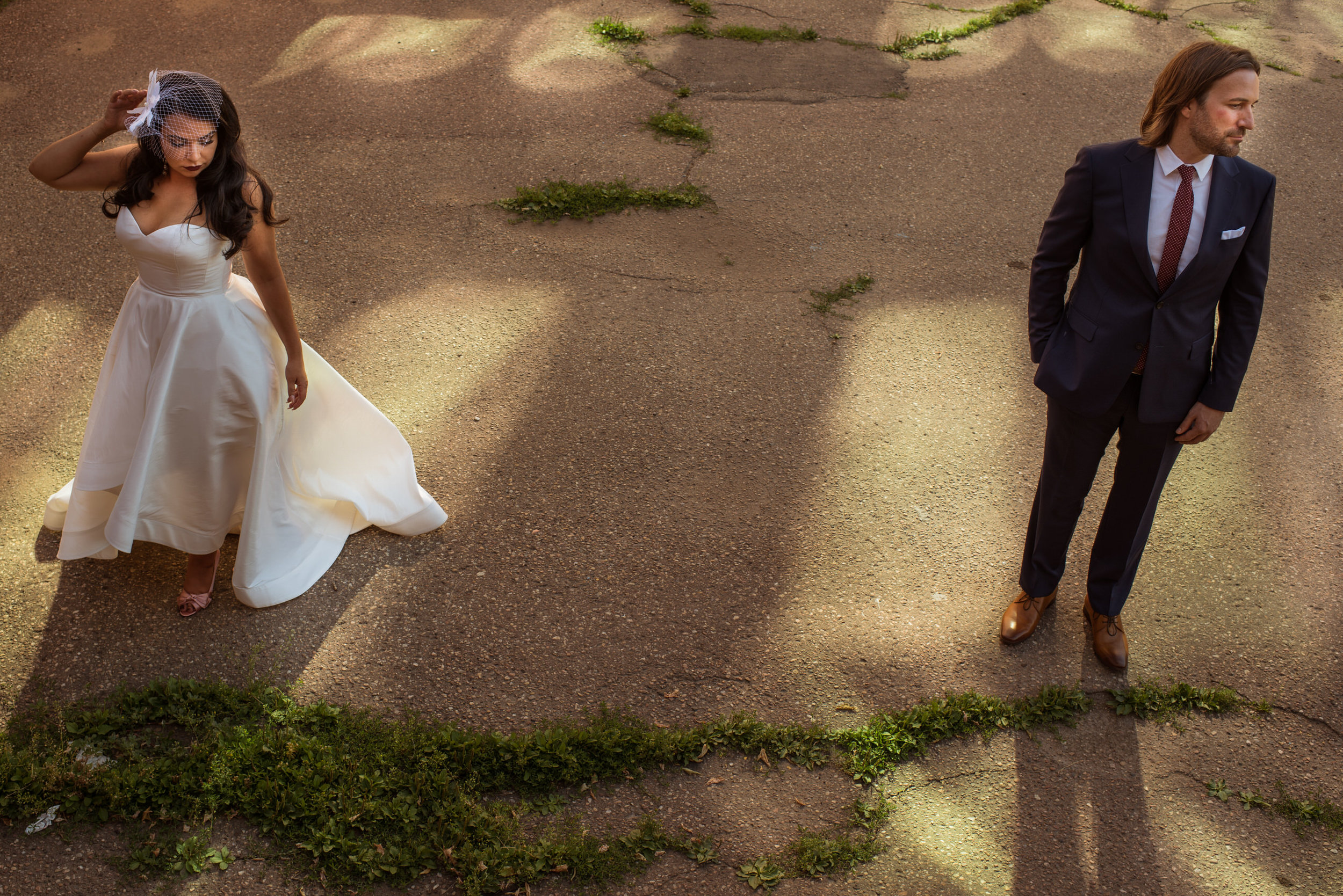Edmonton_wedding_foundry_room_andrea_michael_calgary-engagement-26.jpg