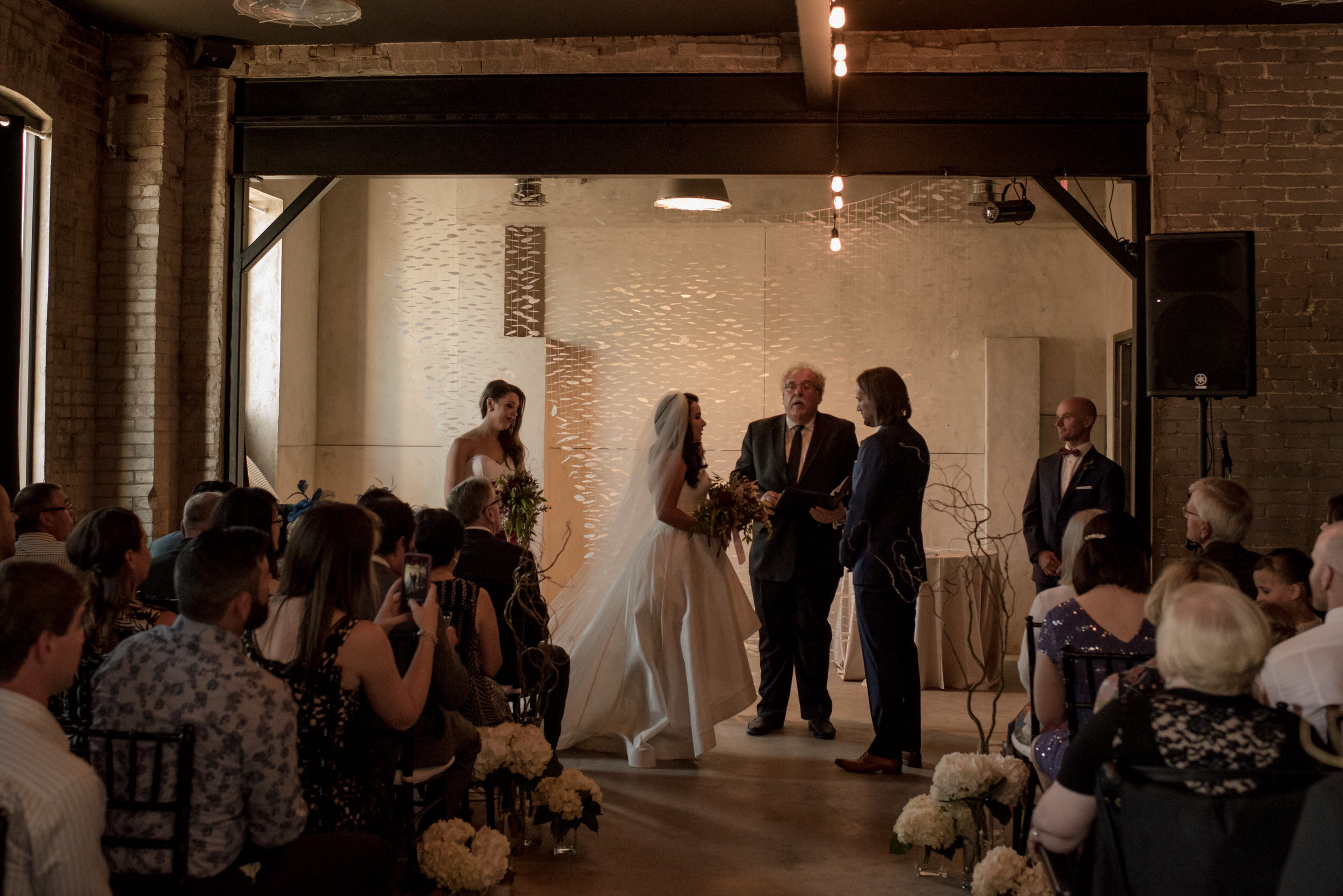 Edmonton_wedding_foundry_room_andrea_michael_calgary-engagement-31.jpg