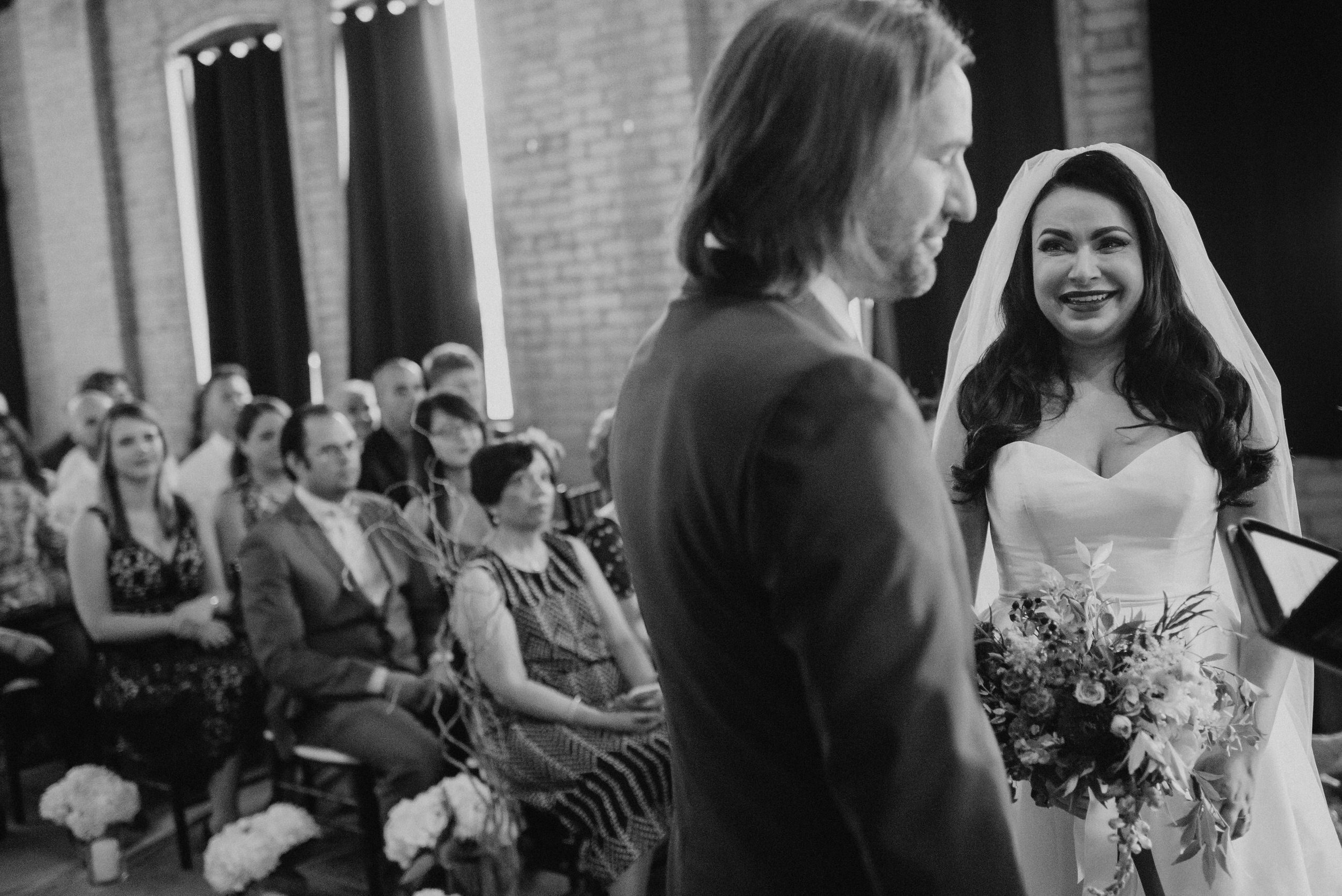 Edmonton_wedding_foundry_room_andrea_michael_calgary-engagement-32.jpg
