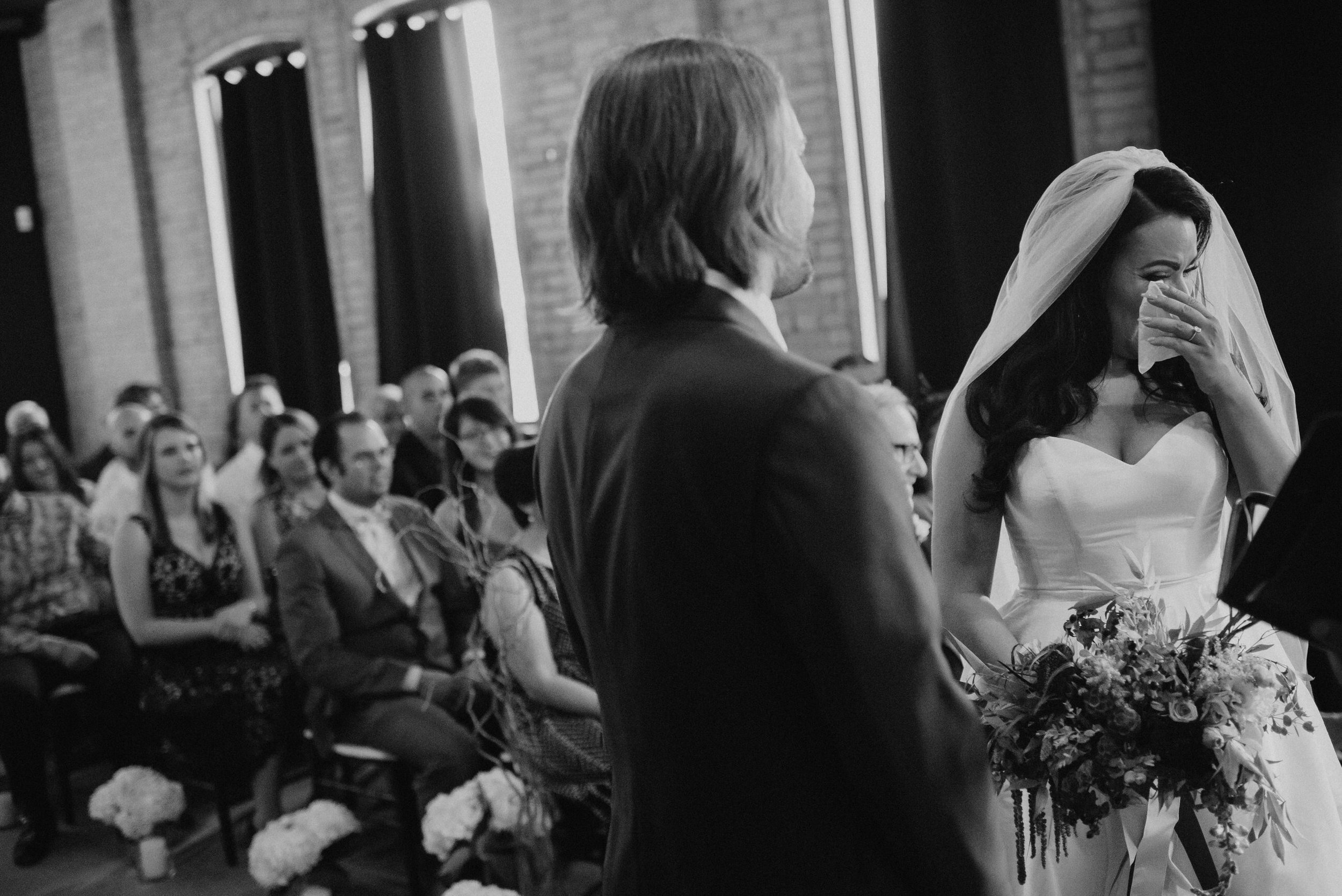 Edmonton_wedding_foundry_room_andrea_michael_calgary-engagement-33.jpg