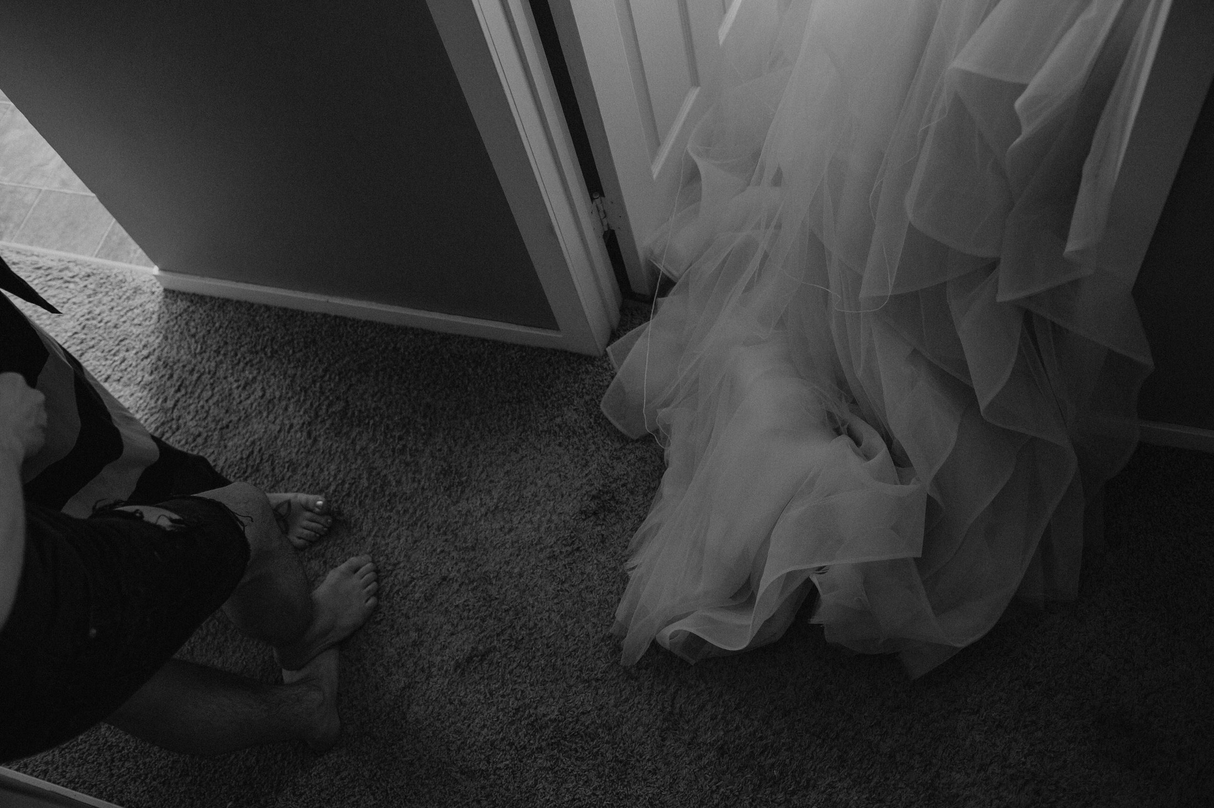 Robyn_Shaun_Edmonton_shaw_conference_center_wedding_10.JPG