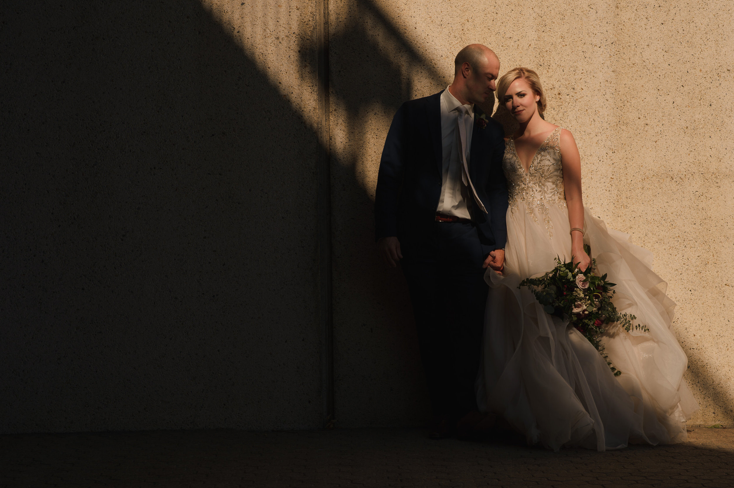 Robyn_Shaun_Edmonton_shaw_conference_center_wedding_42.JPG