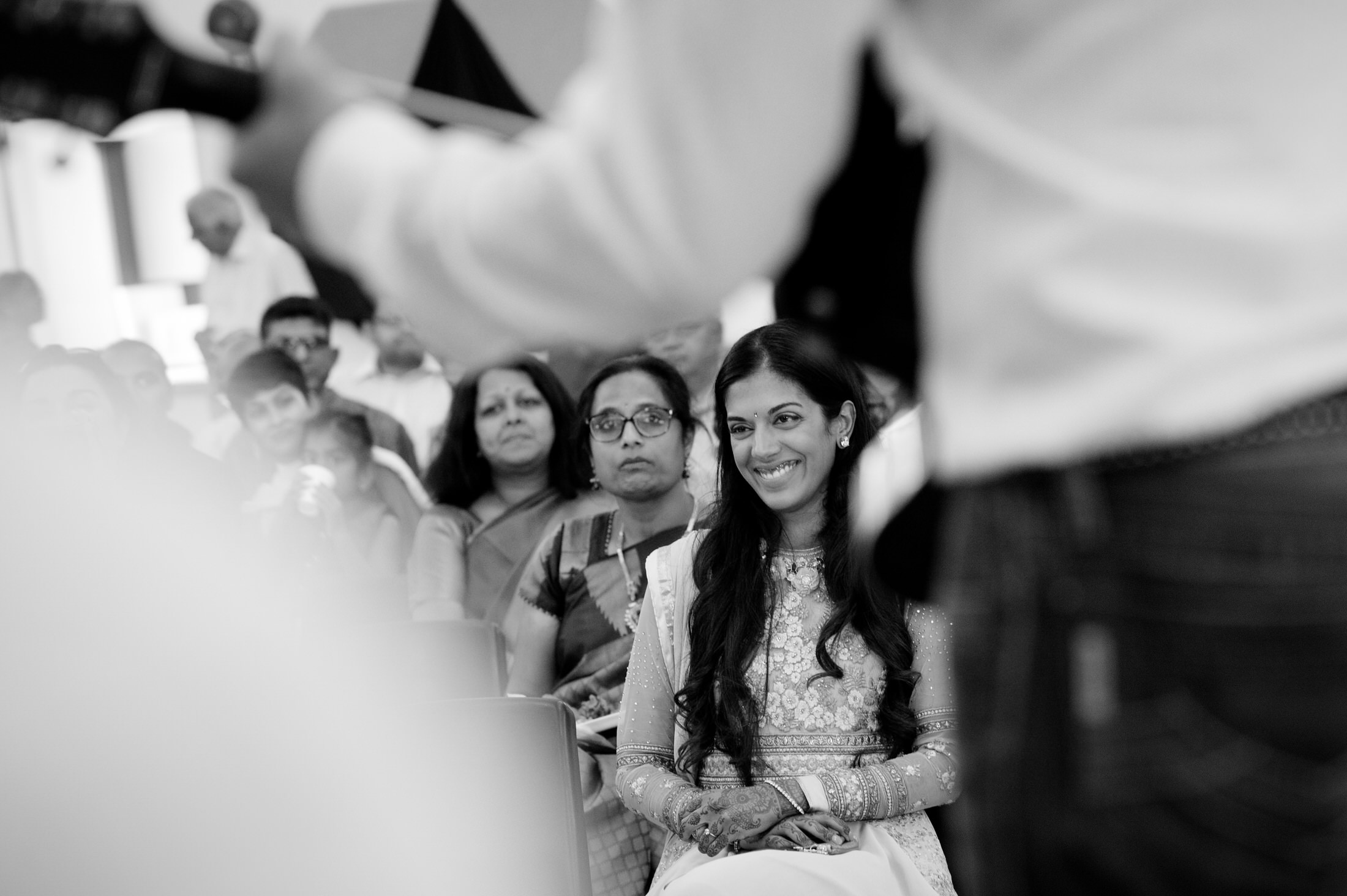 SwathiNeil_hindu_wedding_edmonton_photographer_04.jpg