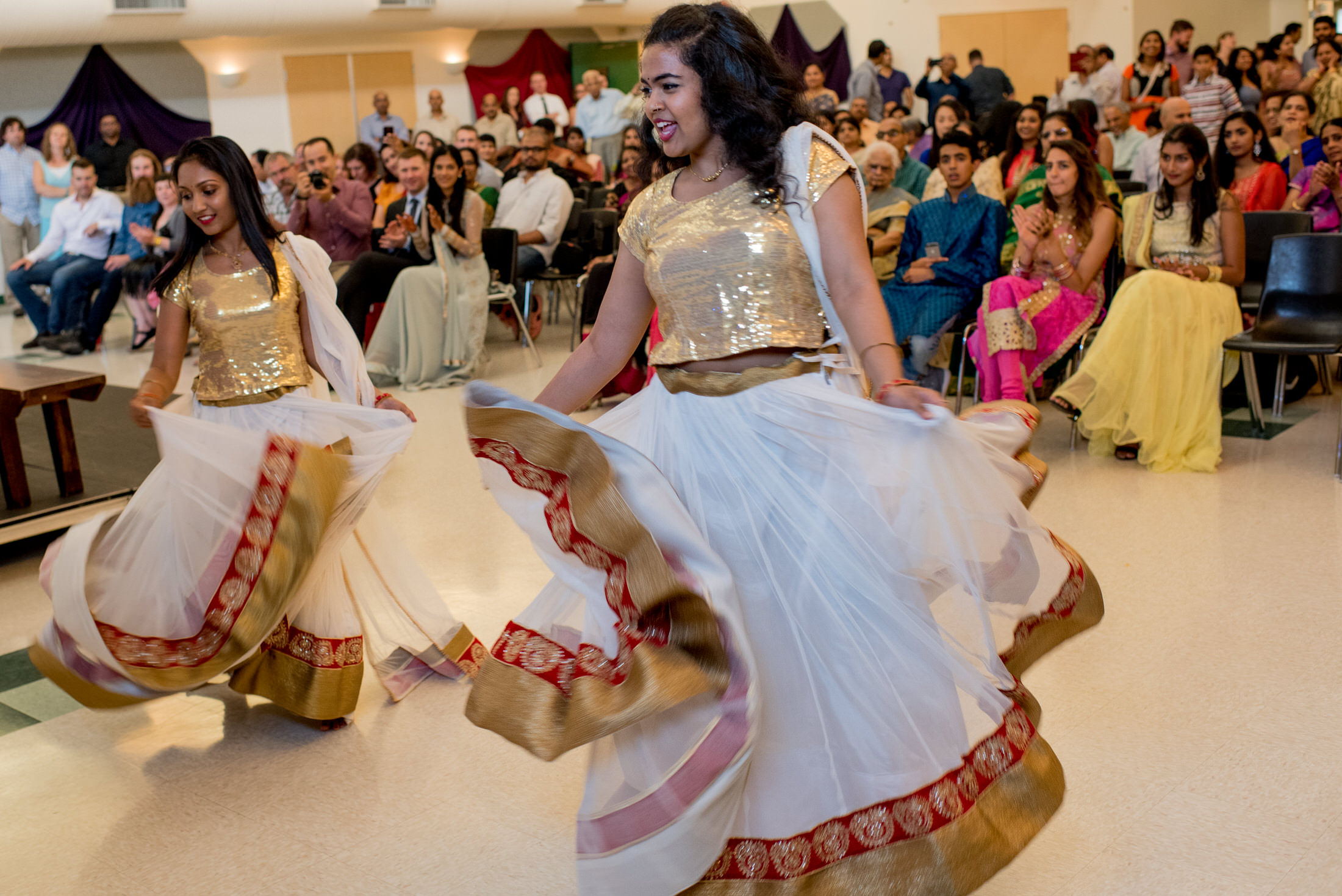 SwathiNeil_hindu_wedding_edmonton_photographer_05.jpg