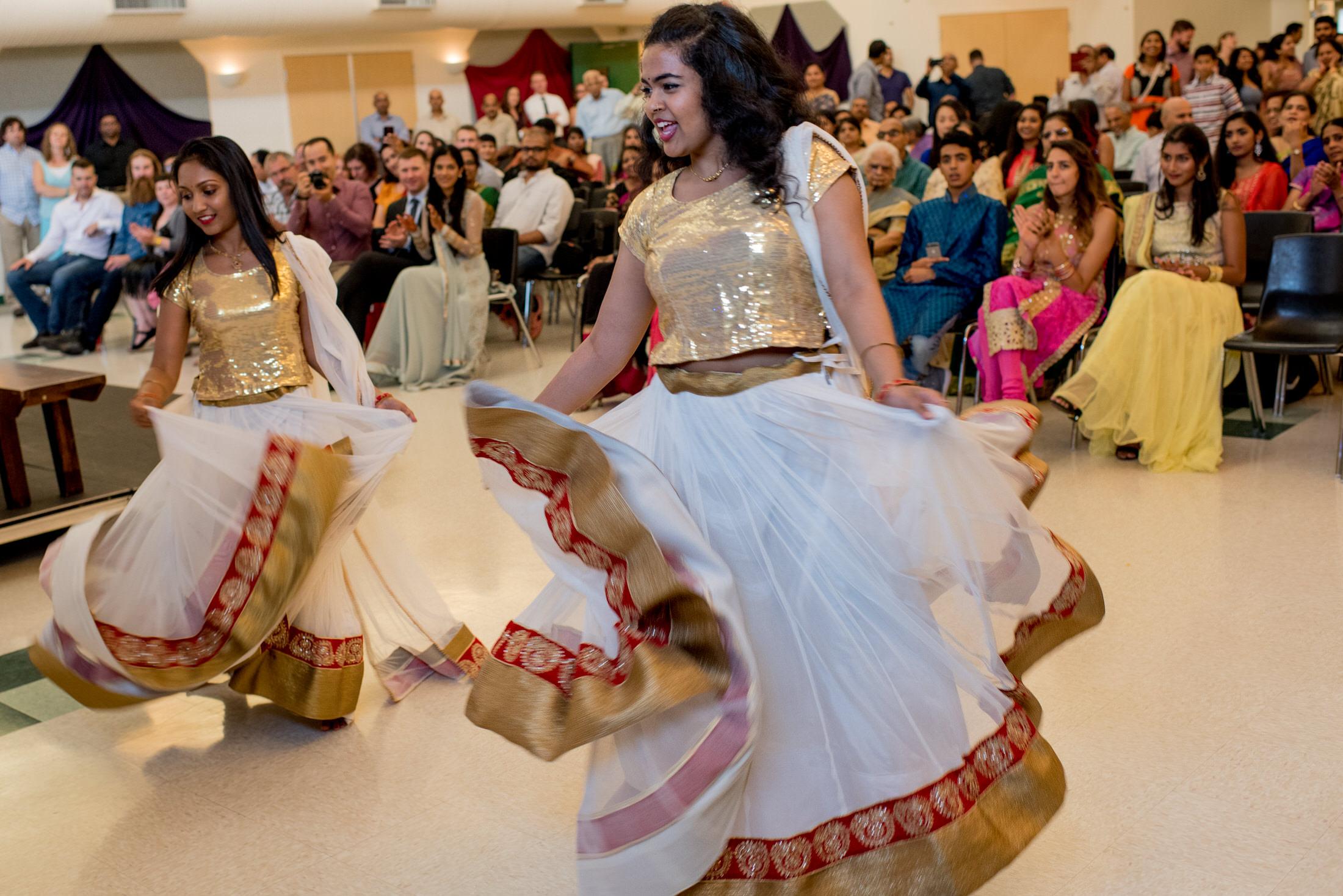 SwathiNeil_hindu_wedding_edmonton_photographer_05.jpg