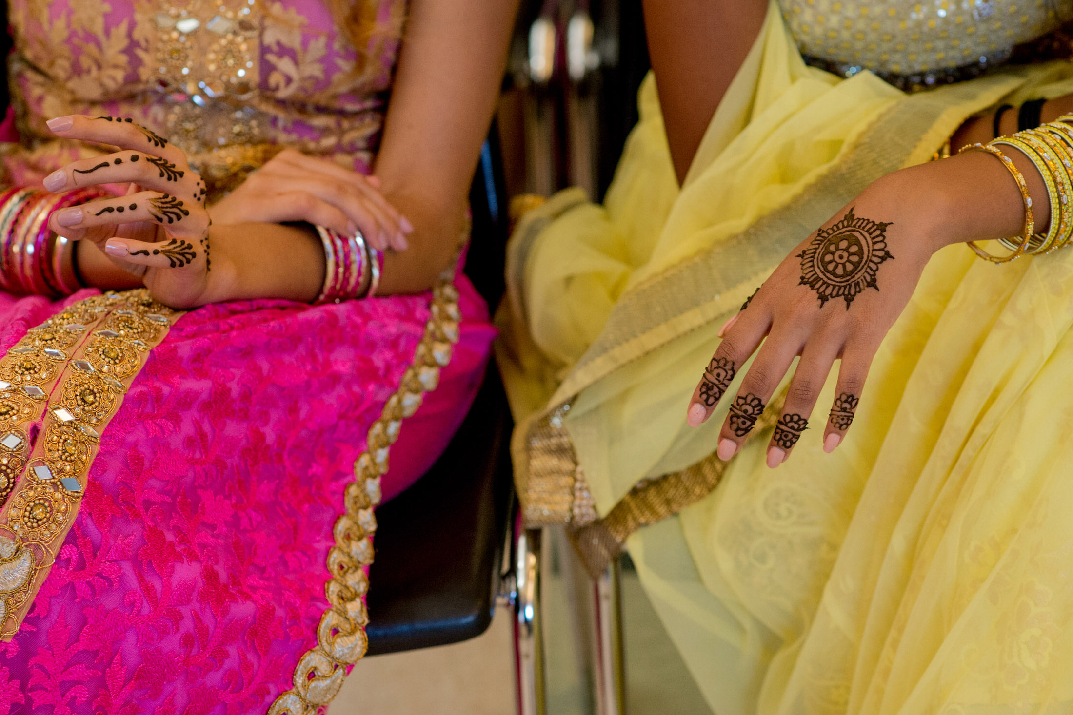 SwathiNeil_hindu_wedding_edmonton_photographer_06.jpg