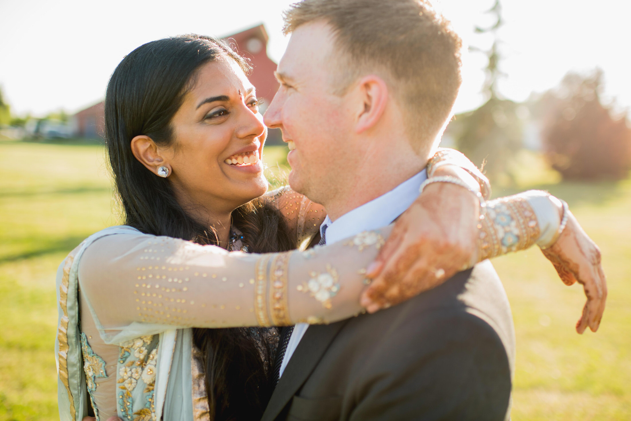 SwathiNeil_hindu_wedding_edmonton_photographer_07.jpg