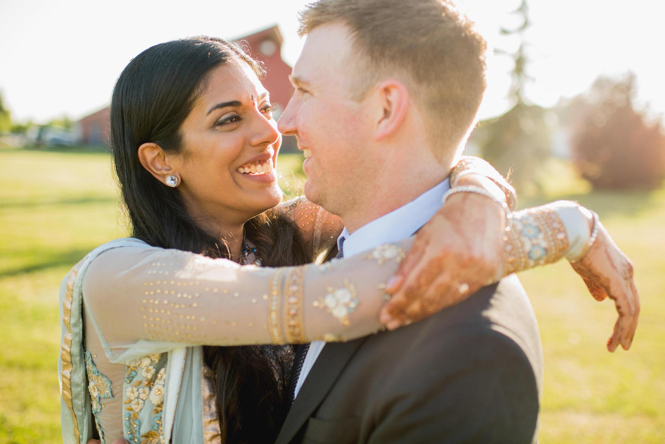 SwathiNeil_hindu_wedding_edmonton_photographer_07.jpg