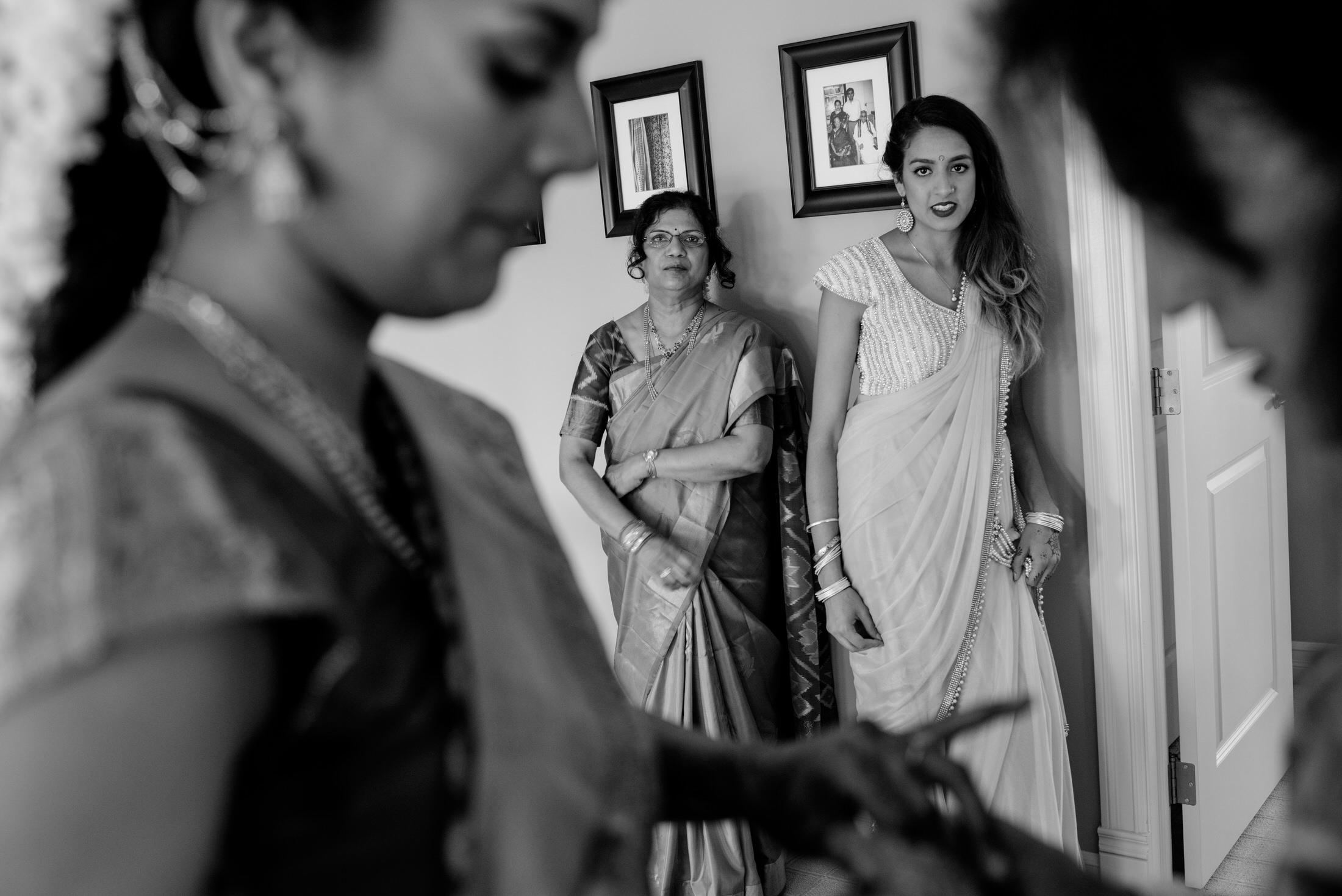SwathiNeil_hindu_wedding_edmonton_photographer_10.jpg