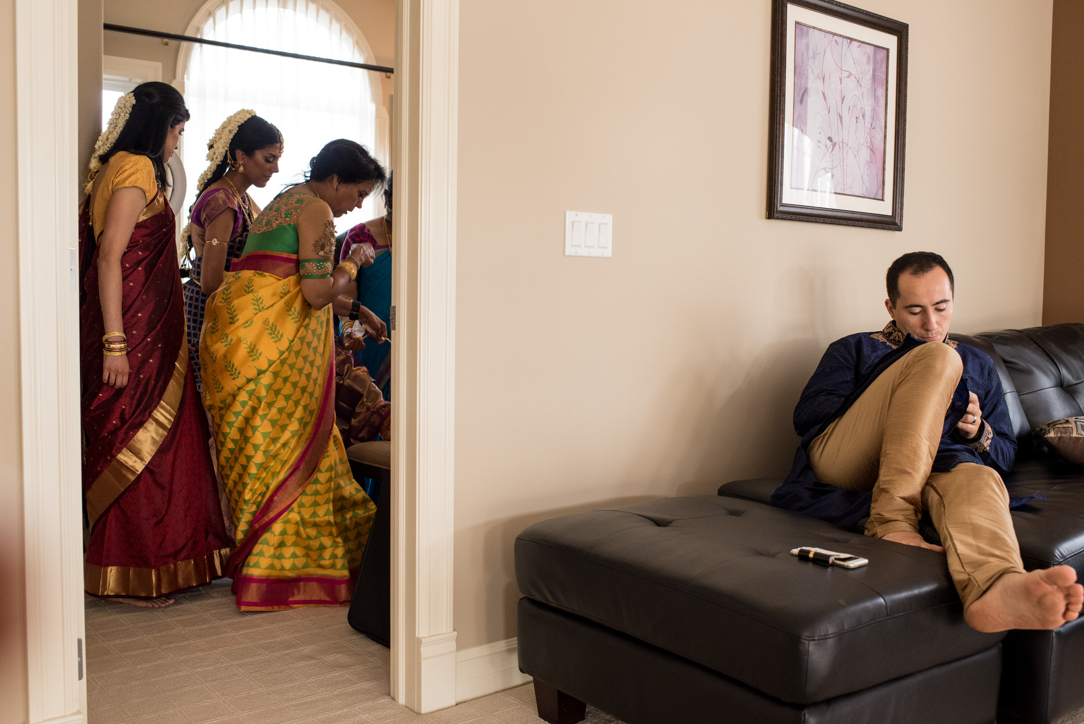 SwathiNeil_hindu_wedding_edmonton_photographer_11.jpg