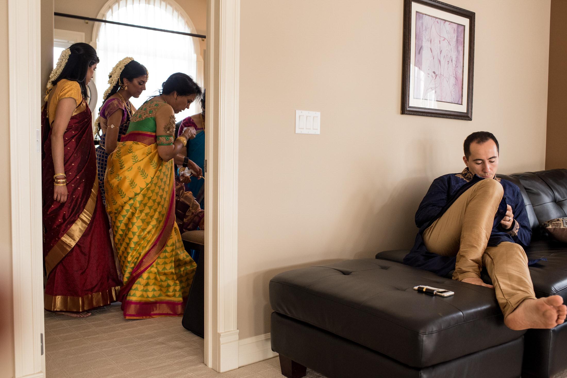 SwathiNeil_hindu_wedding_edmonton_photographer_11.jpg