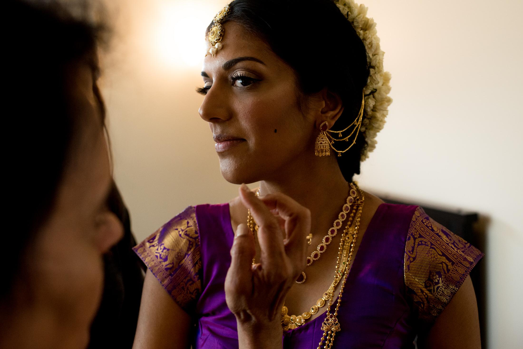 SwathiNeil_hindu_wedding_edmonton_photographer_12.jpg