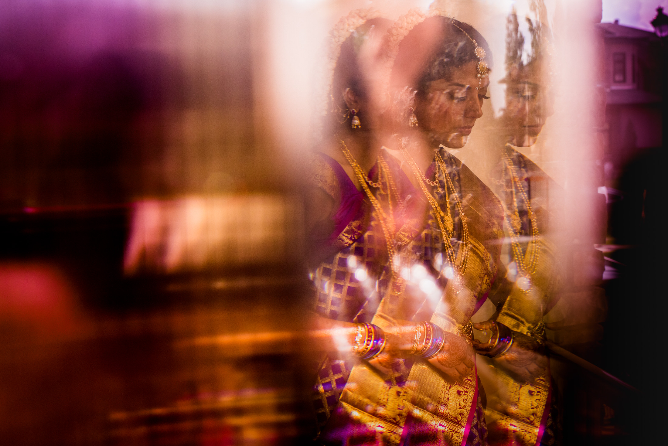 SwathiNeil_hindu_wedding_edmonton_photographer_15.jpg