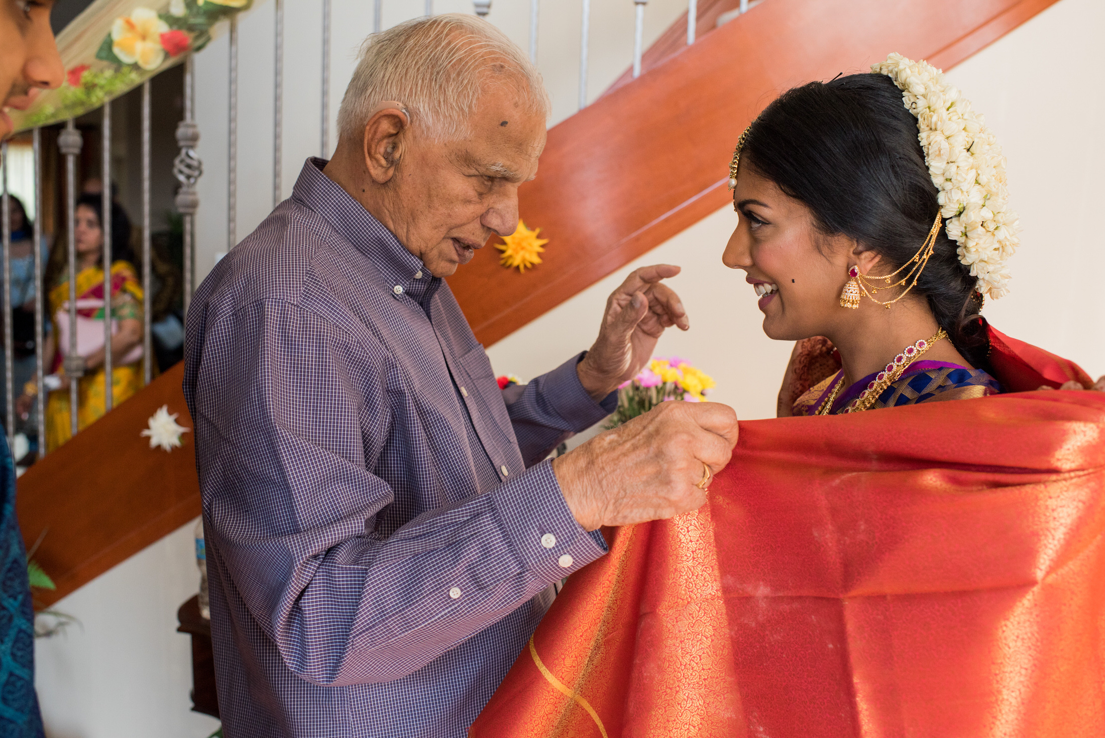 SwathiNeil_hindu_wedding_edmonton_photographer_14.jpg