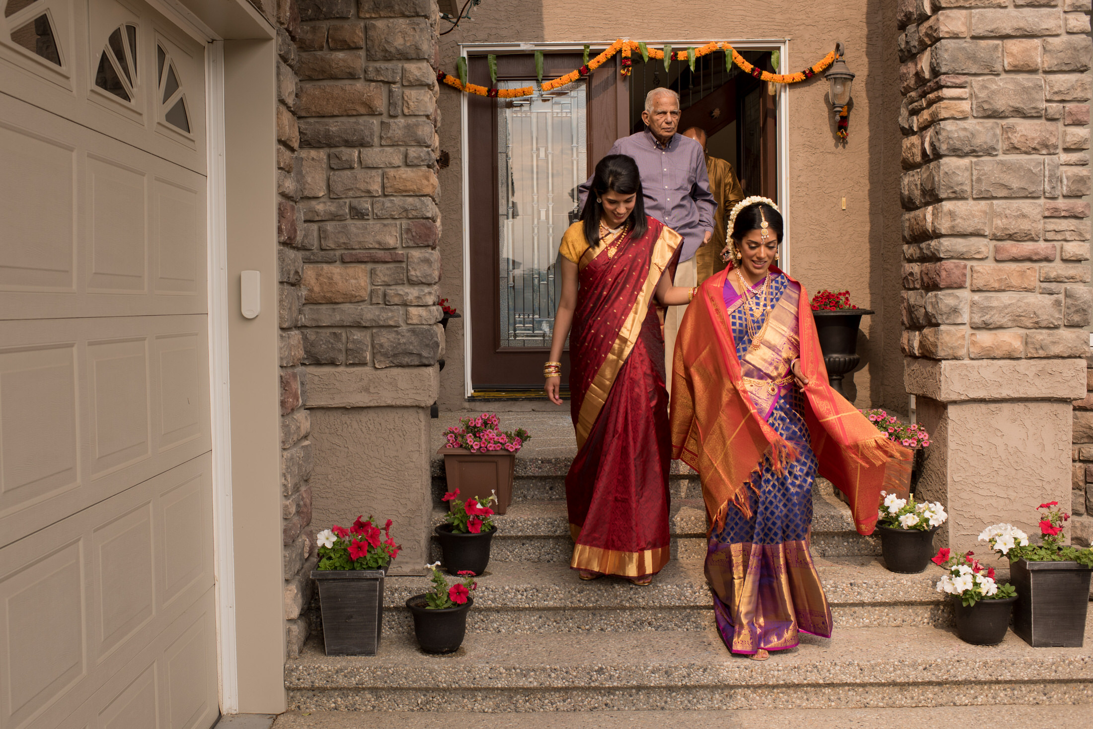SwathiNeil_hindu_wedding_edmonton_photographer_17.jpg