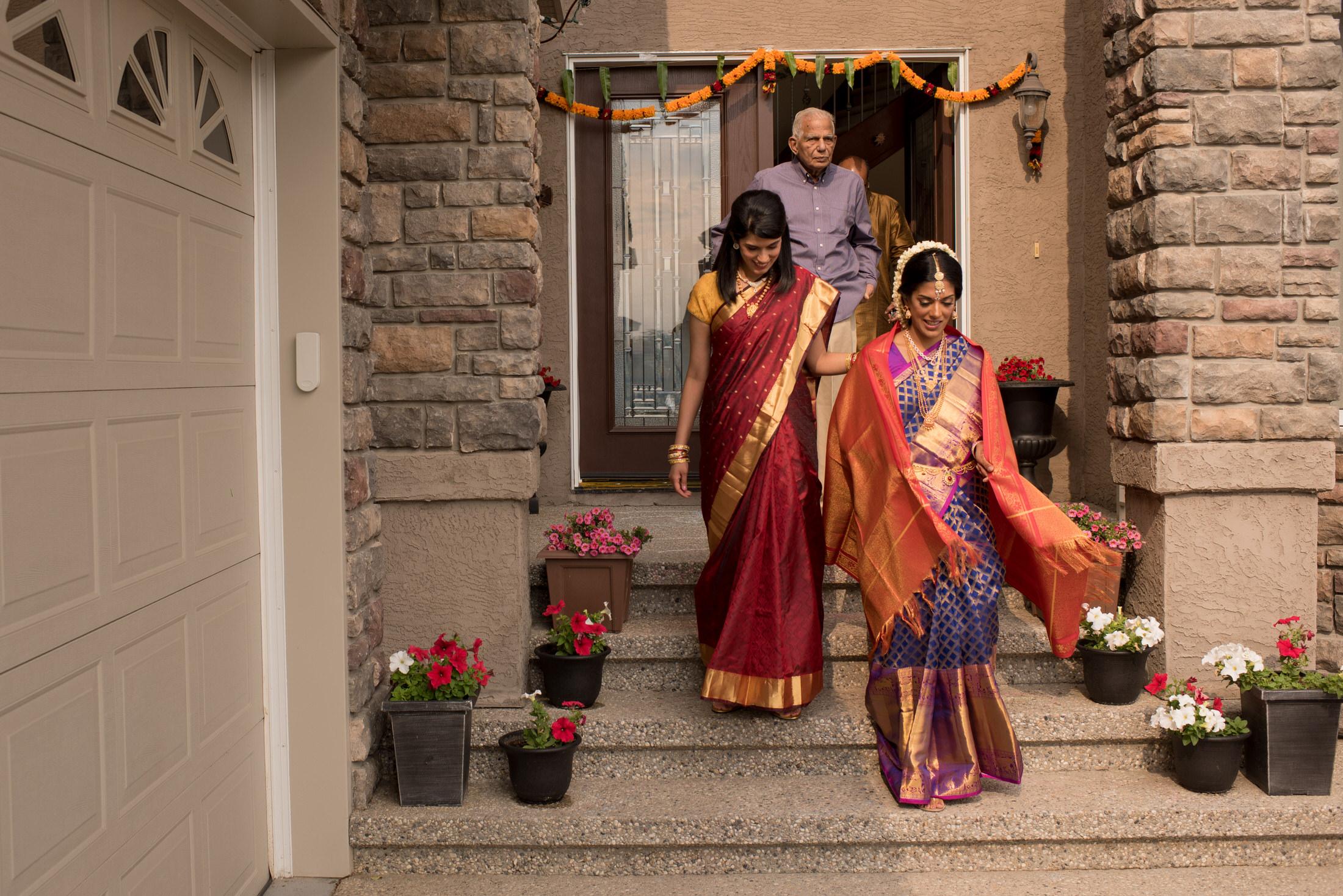 SwathiNeil_hindu_wedding_edmonton_photographer_17.jpg