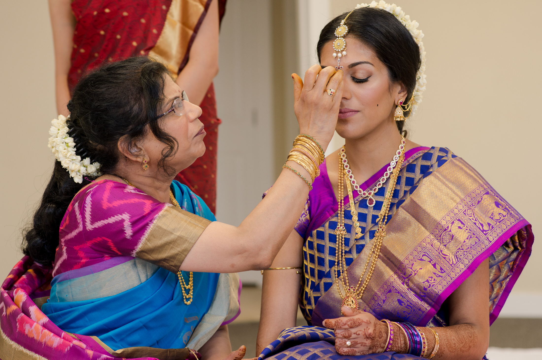 SwathiNeil_hindu_wedding_edmonton_photographer_18.jpg