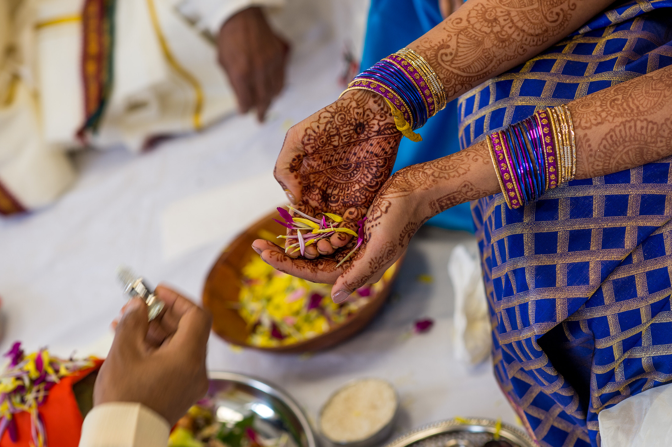 SwathiNeil_hindu_wedding_edmonton_photographer_19.jpg