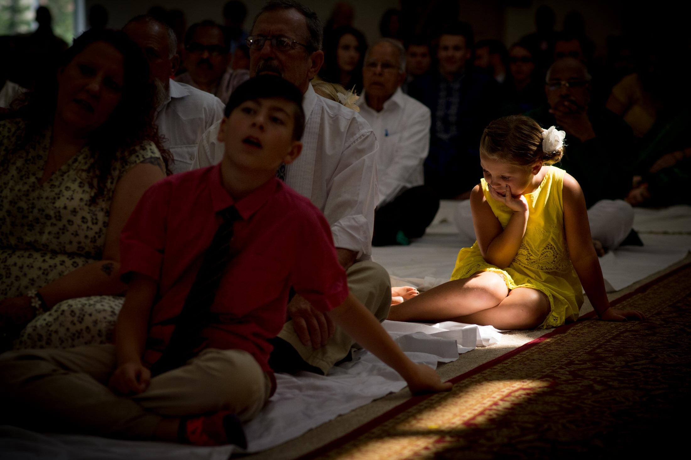 SwathiNeil_hindu_wedding_edmonton_photographer_22.jpg