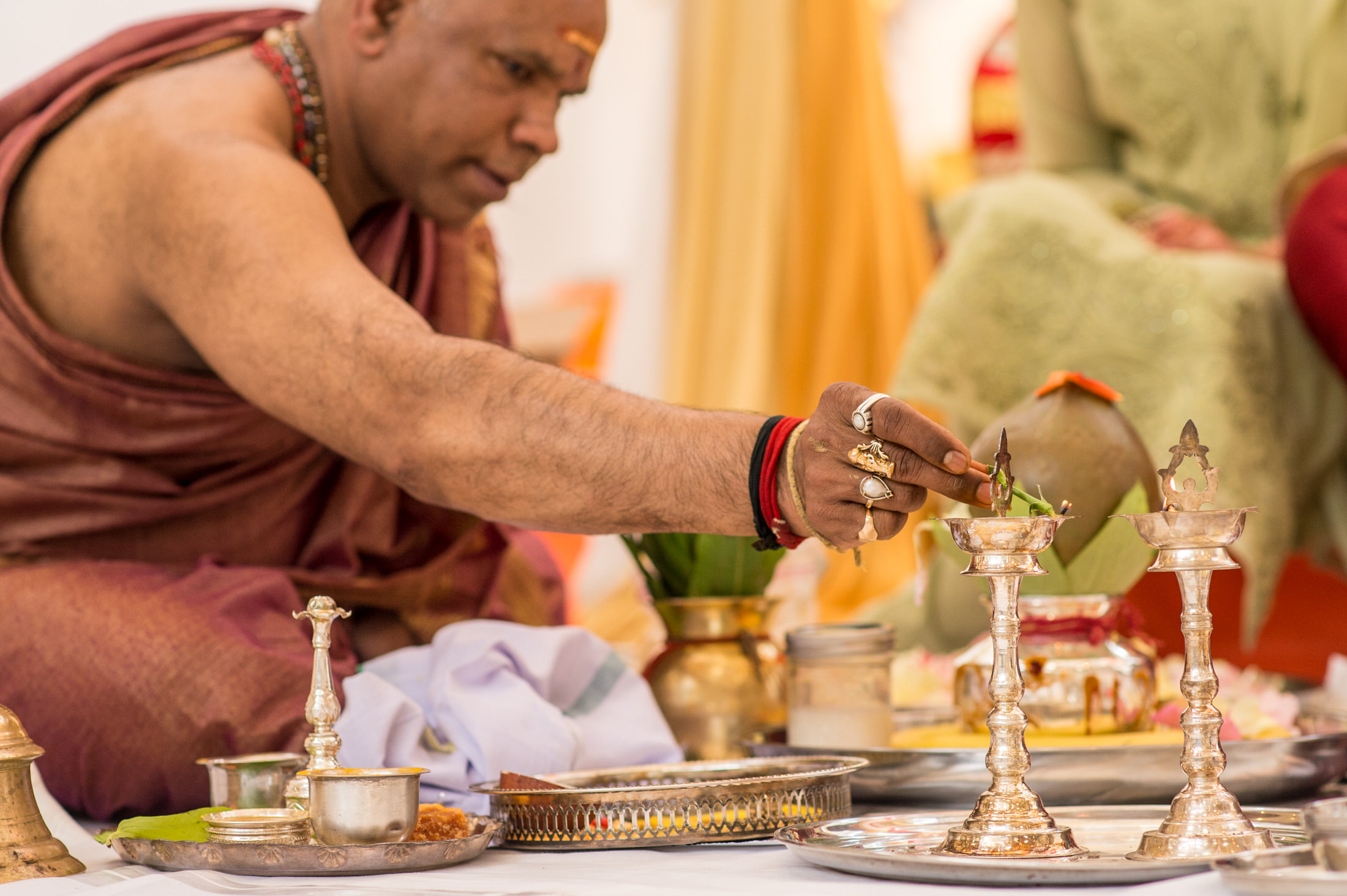 SwathiNeil_hindu_wedding_edmonton_photographer_23.jpg