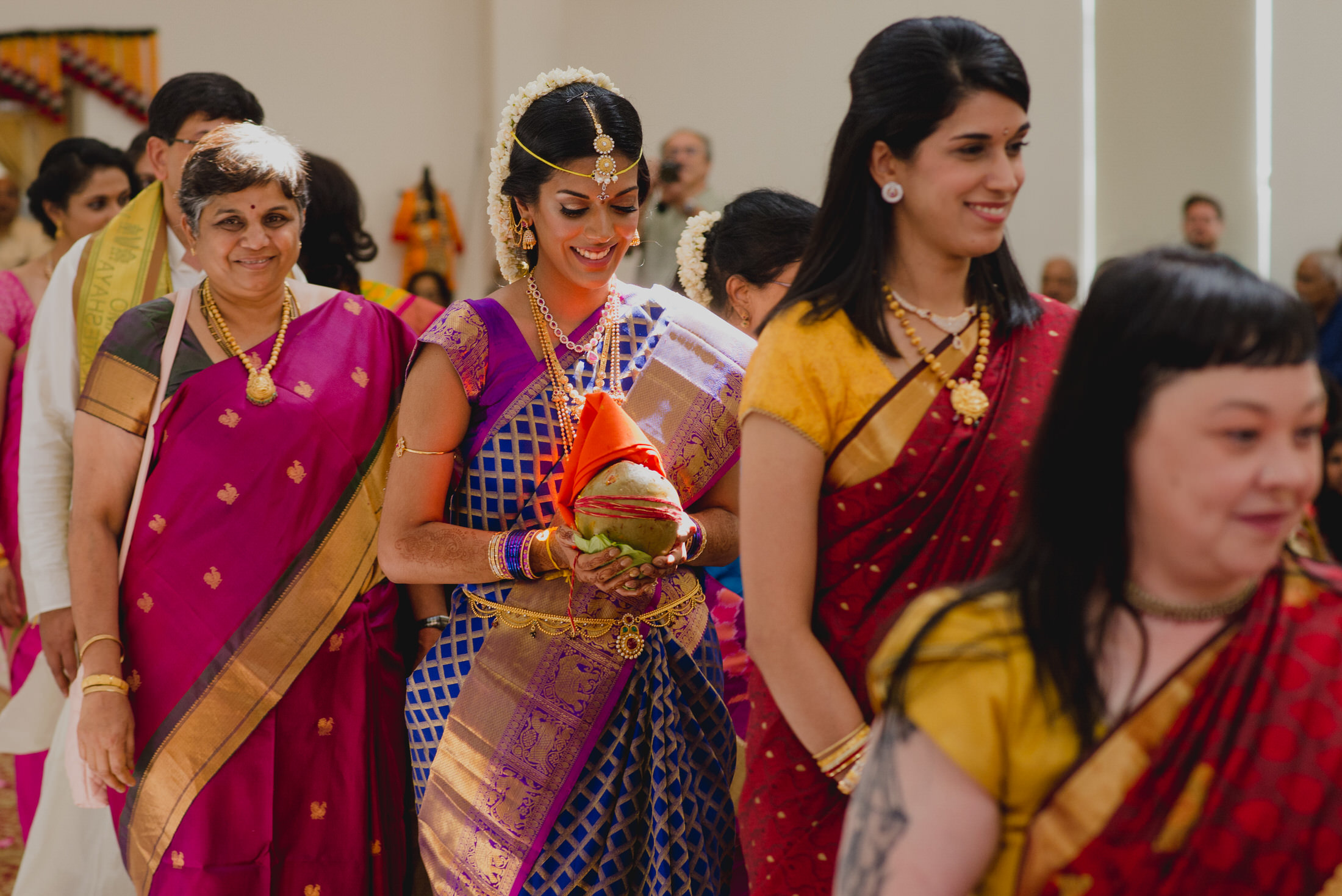 SwathiNeil_hindu_wedding_edmonton_photographer_24.jpg