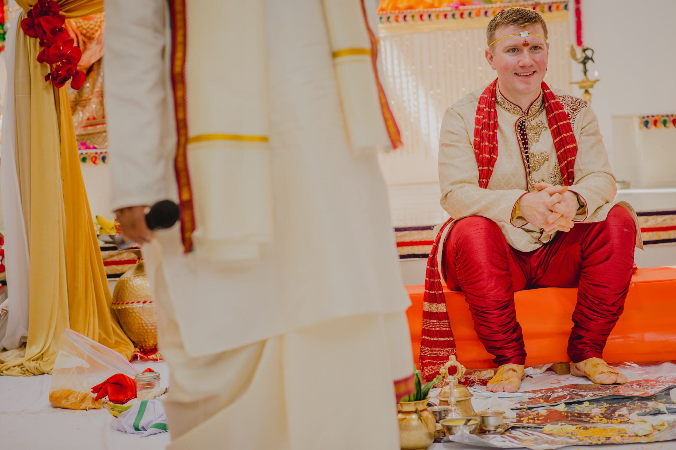 SwathiNeil_hindu_wedding_edmonton_photographer_25.jpg