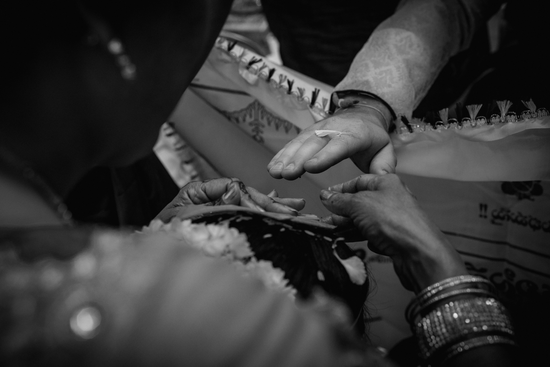 SwathiNeil_hindu_wedding_edmonton_photographer_27.jpg