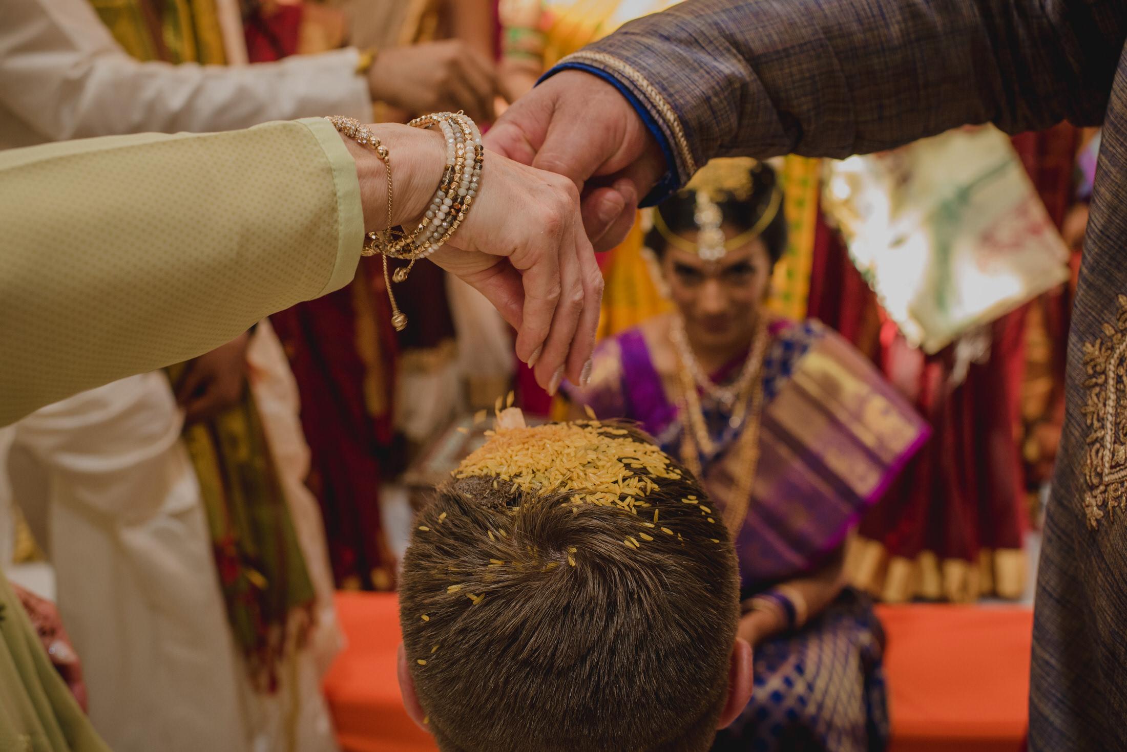 SwathiNeil_hindu_wedding_edmonton_photographer_29.jpg