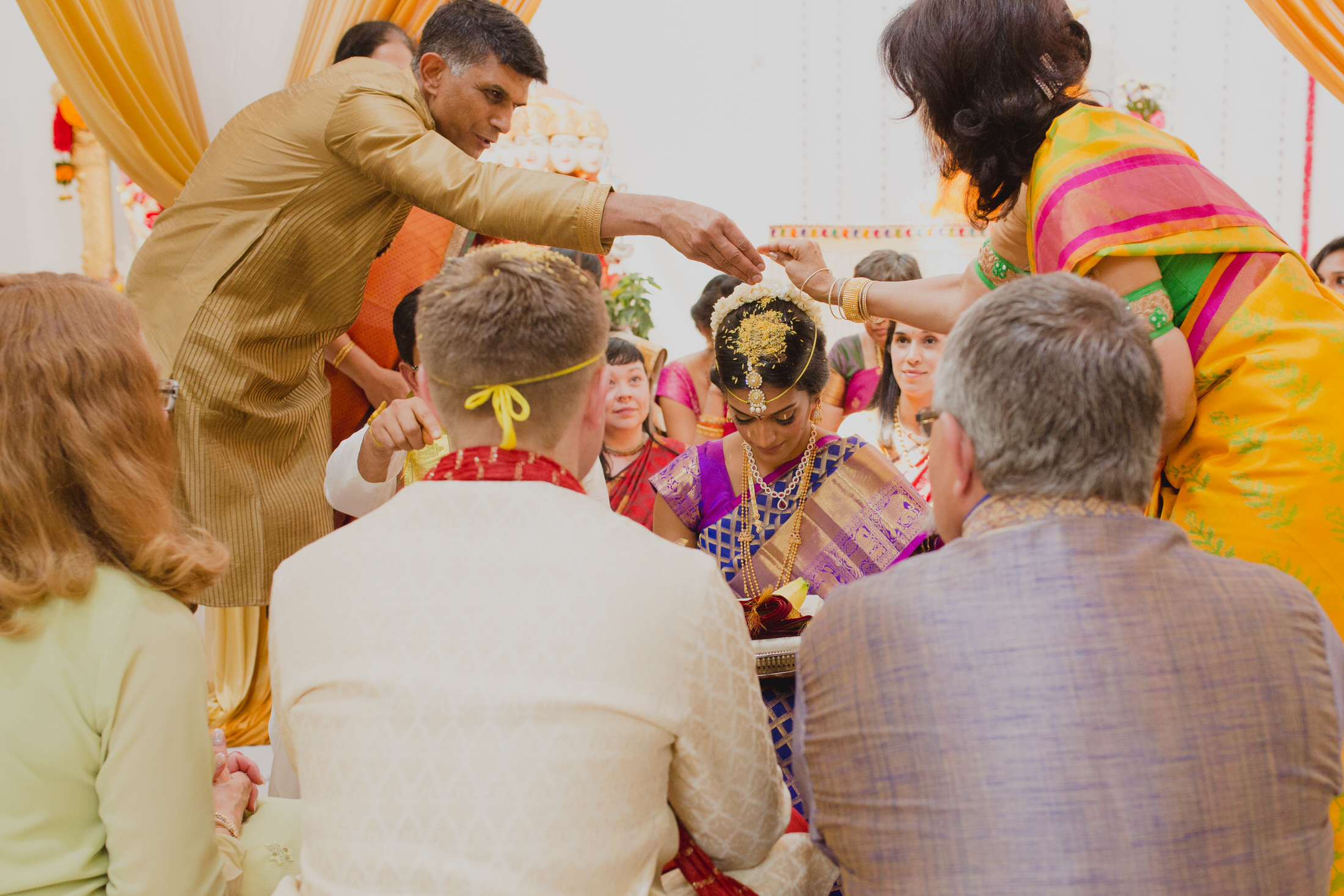 SwathiNeil_hindu_wedding_edmonton_photographer_28.jpg