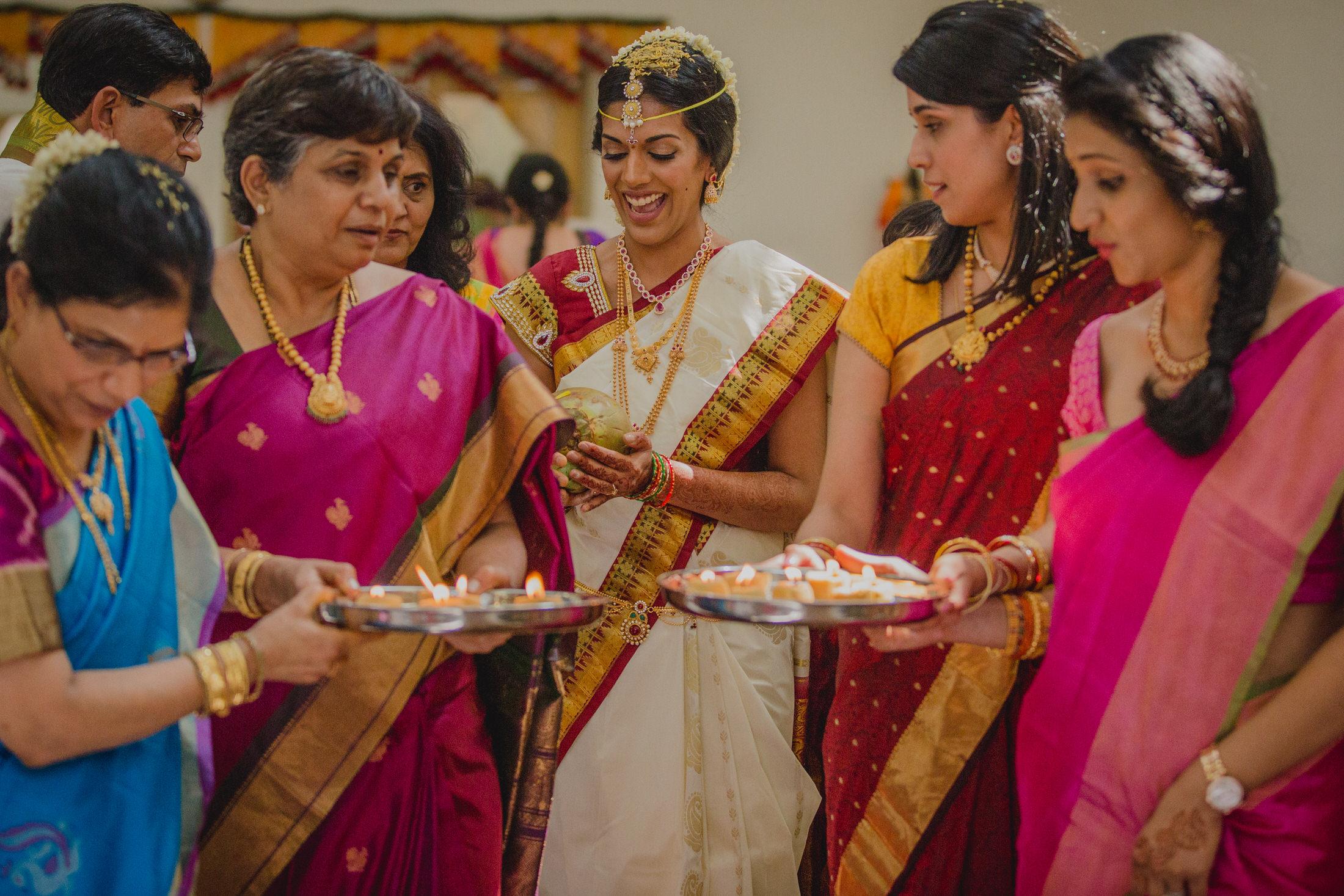 SwathiNeil_hindu_wedding_edmonton_photographer_31.jpg