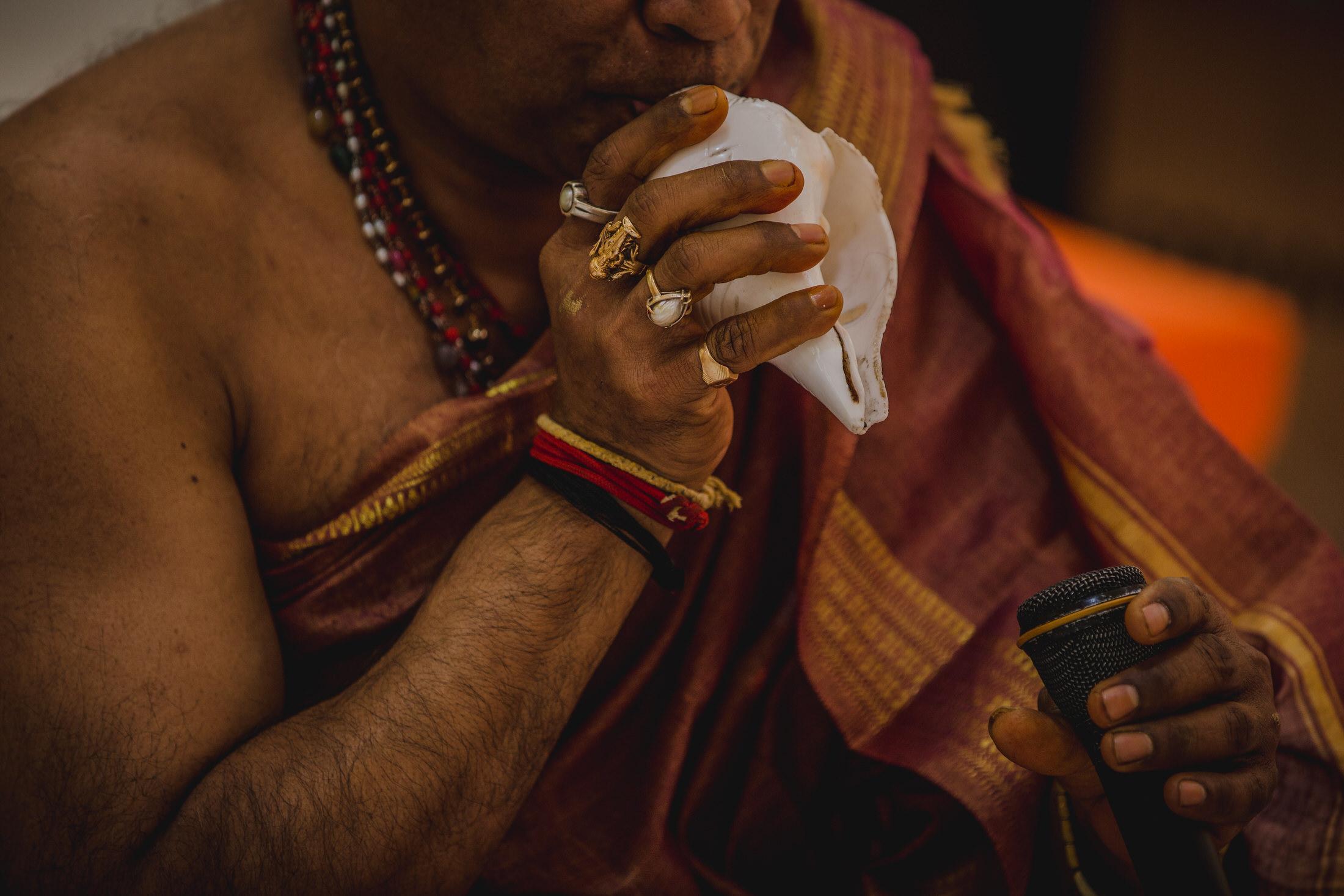 SwathiNeil_hindu_wedding_edmonton_photographer_32.jpg