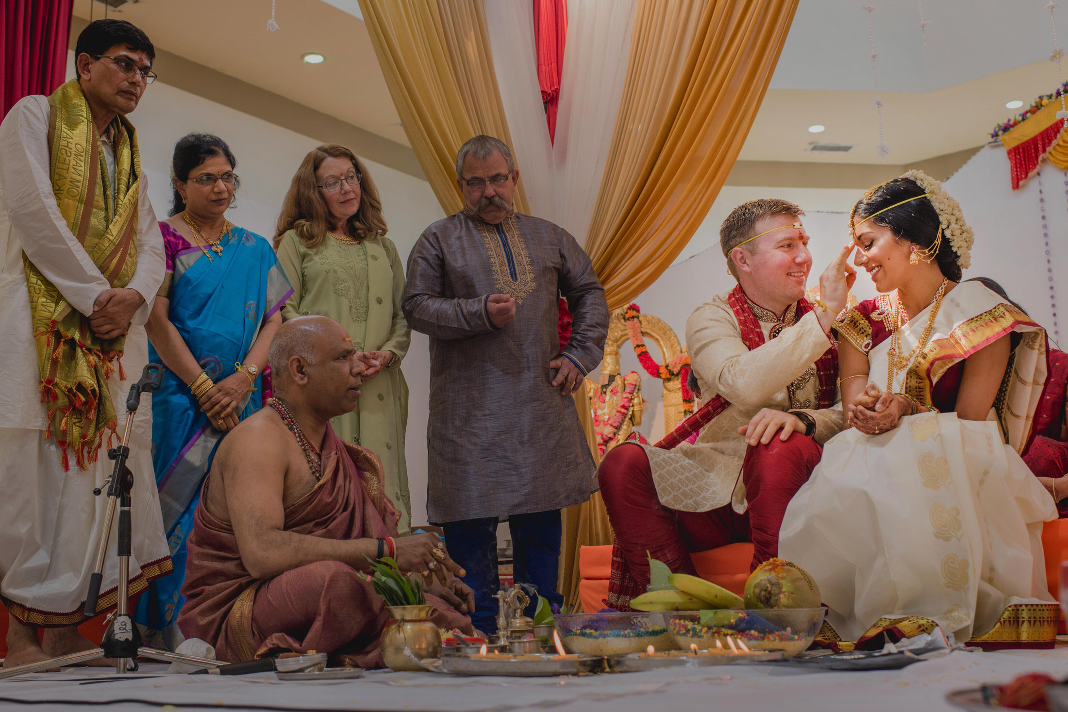 SwathiNeil_hindu_wedding_edmonton_photographer_33.jpg