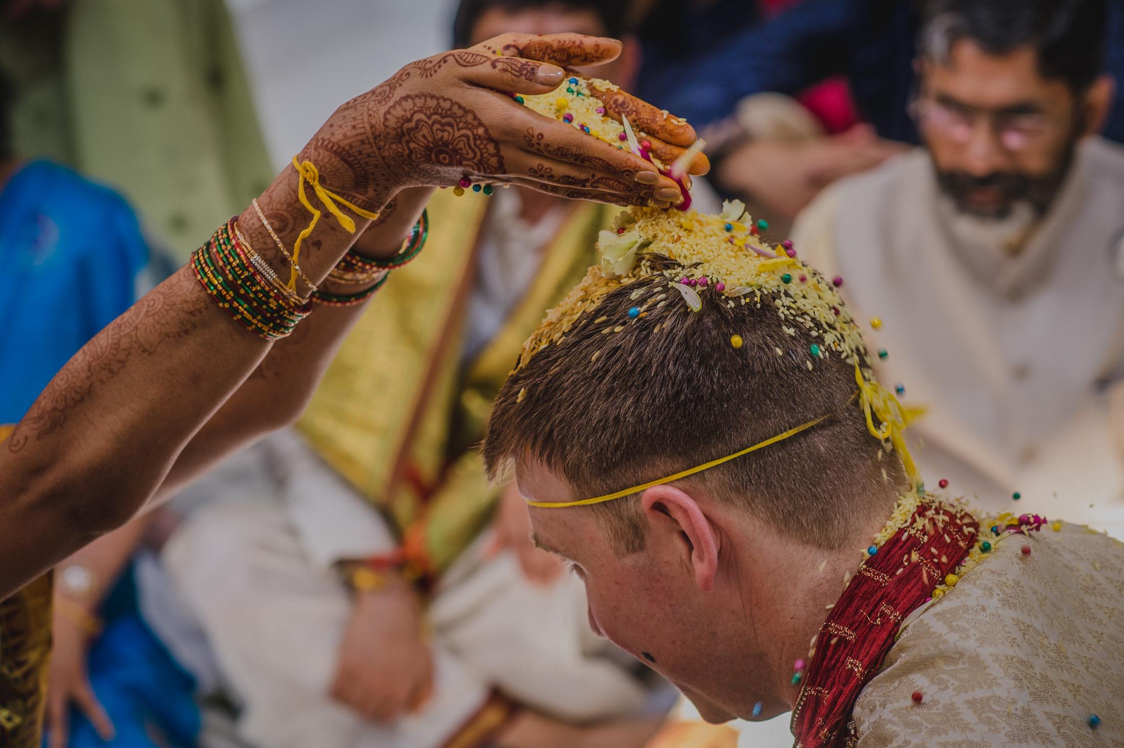 SwathiNeil_hindu_wedding_edmonton_photographer_35.jpg
