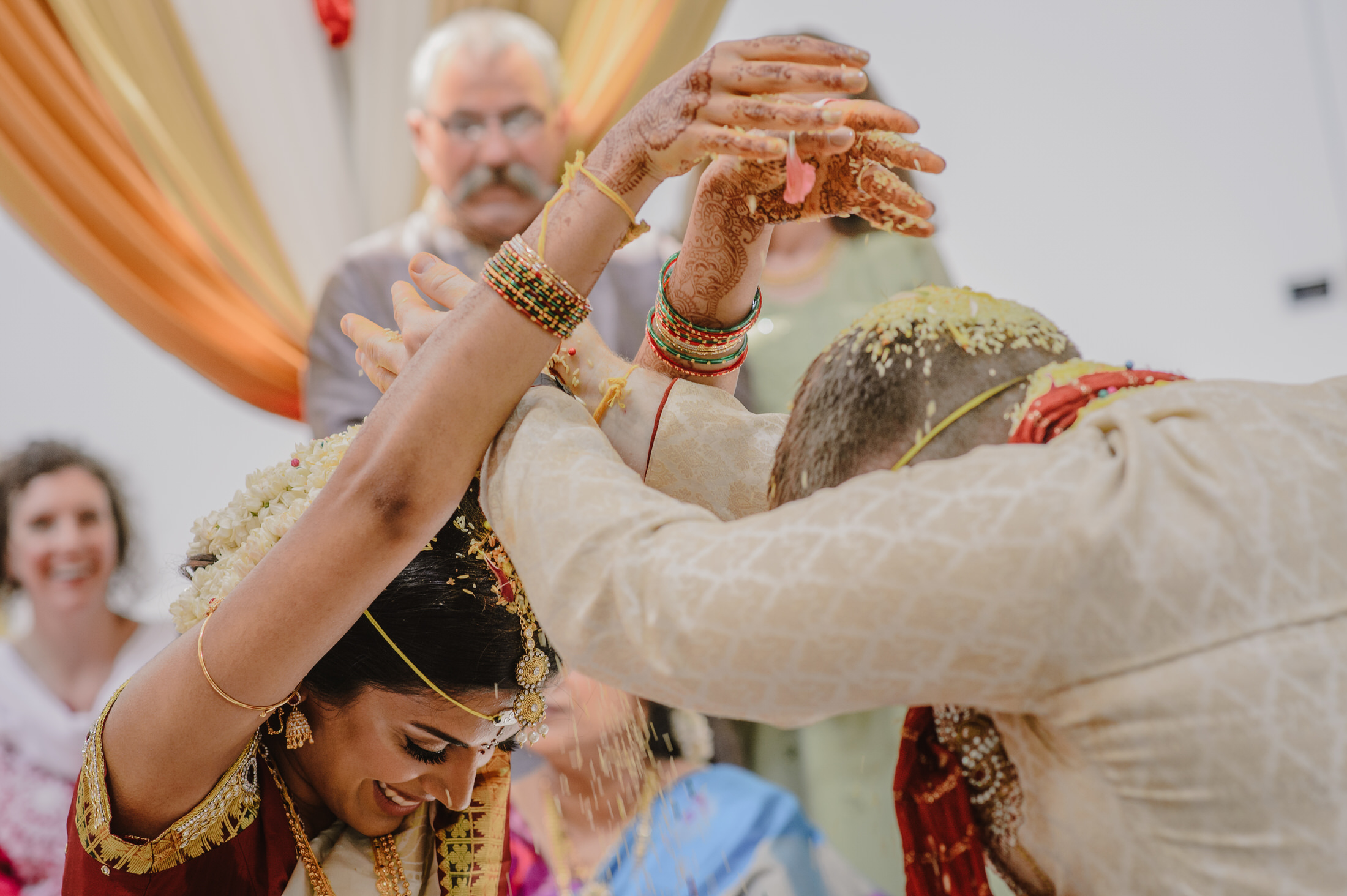 SwathiNeil_hindu_wedding_edmonton_photographer_36.jpg