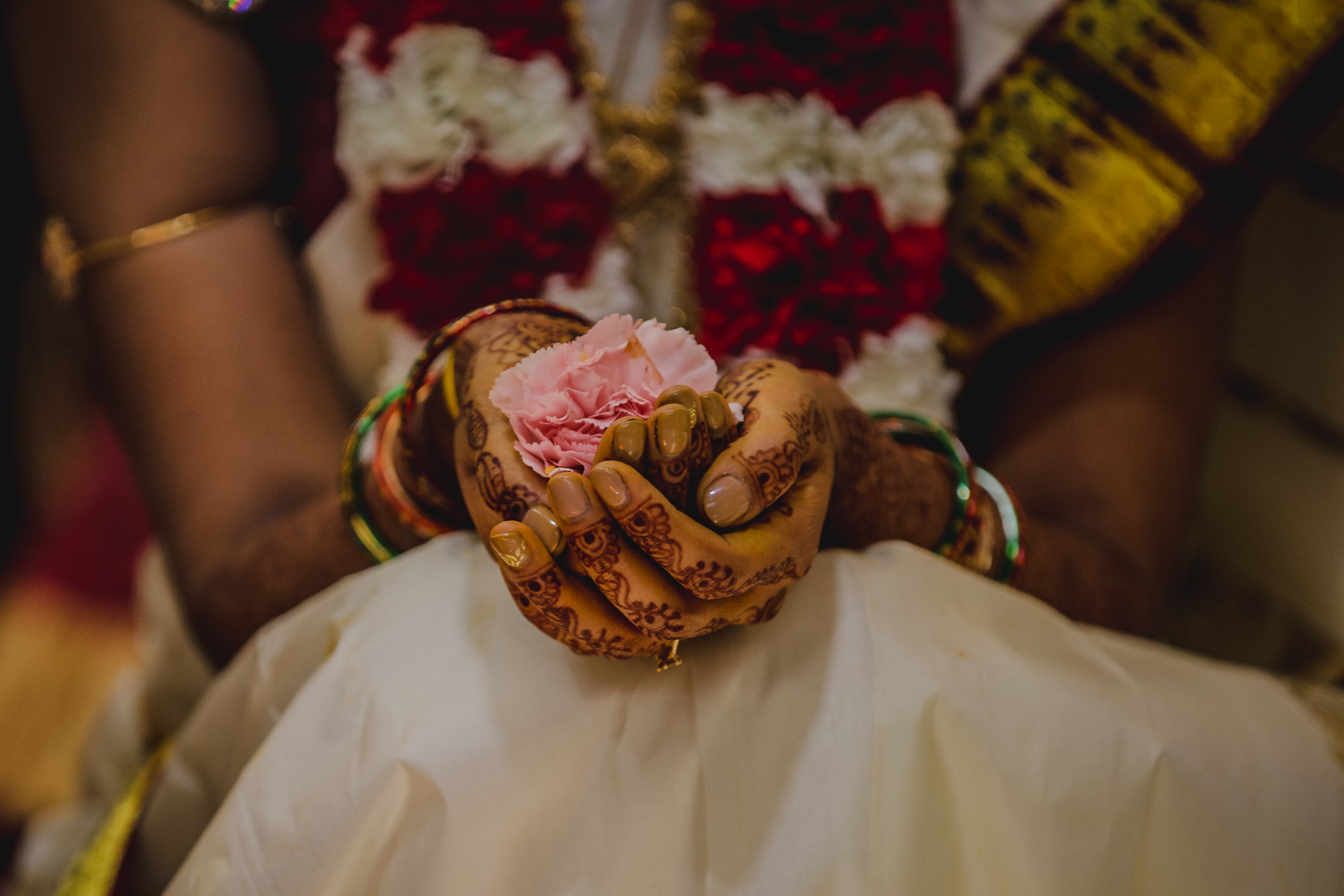 SwathiNeil_hindu_wedding_edmonton_photographer_38.jpg