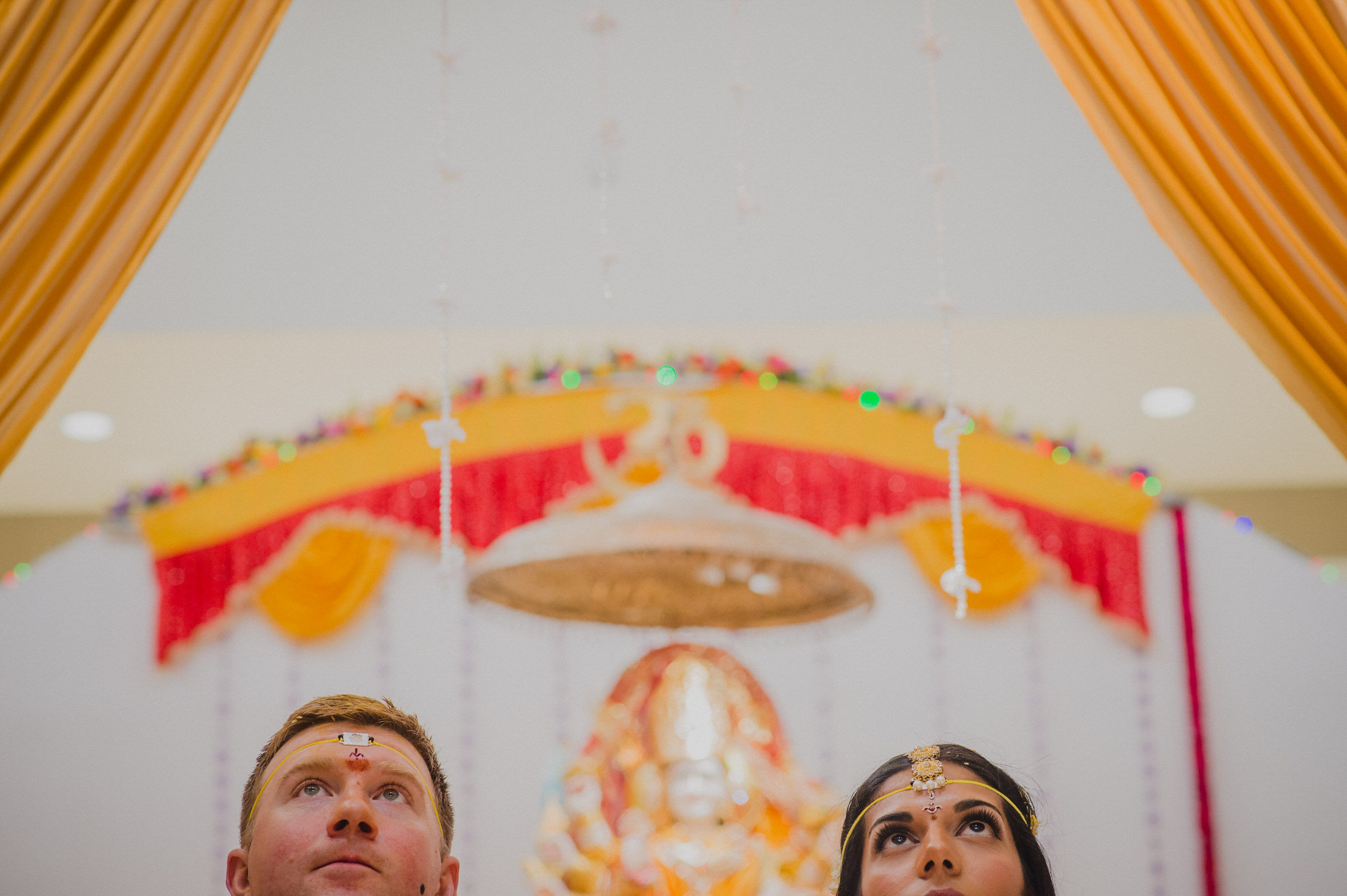 SwathiNeil_hindu_wedding_edmonton_photographer_39.jpg