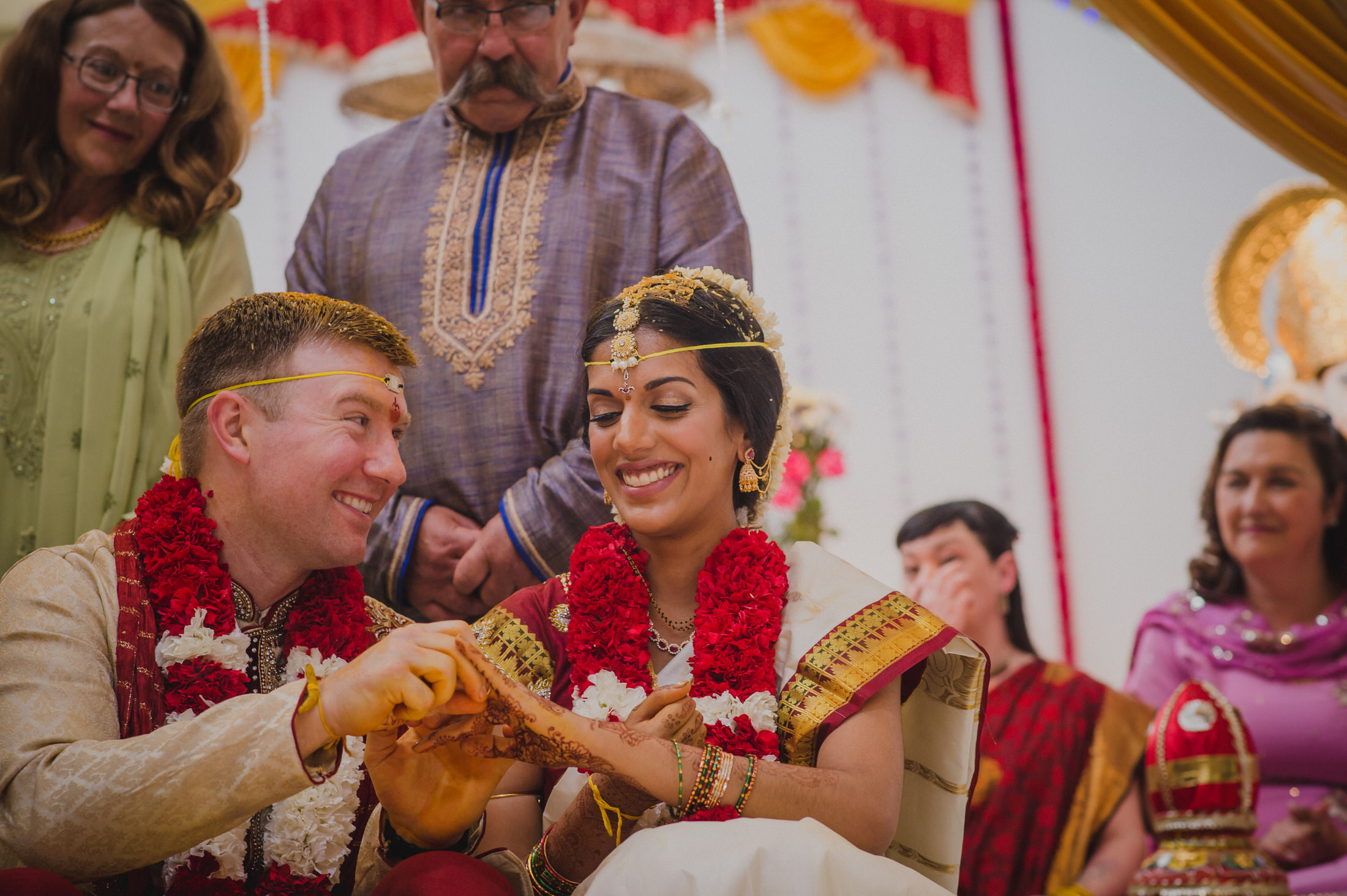 SwathiNeil_hindu_wedding_edmonton_photographer_40.jpg